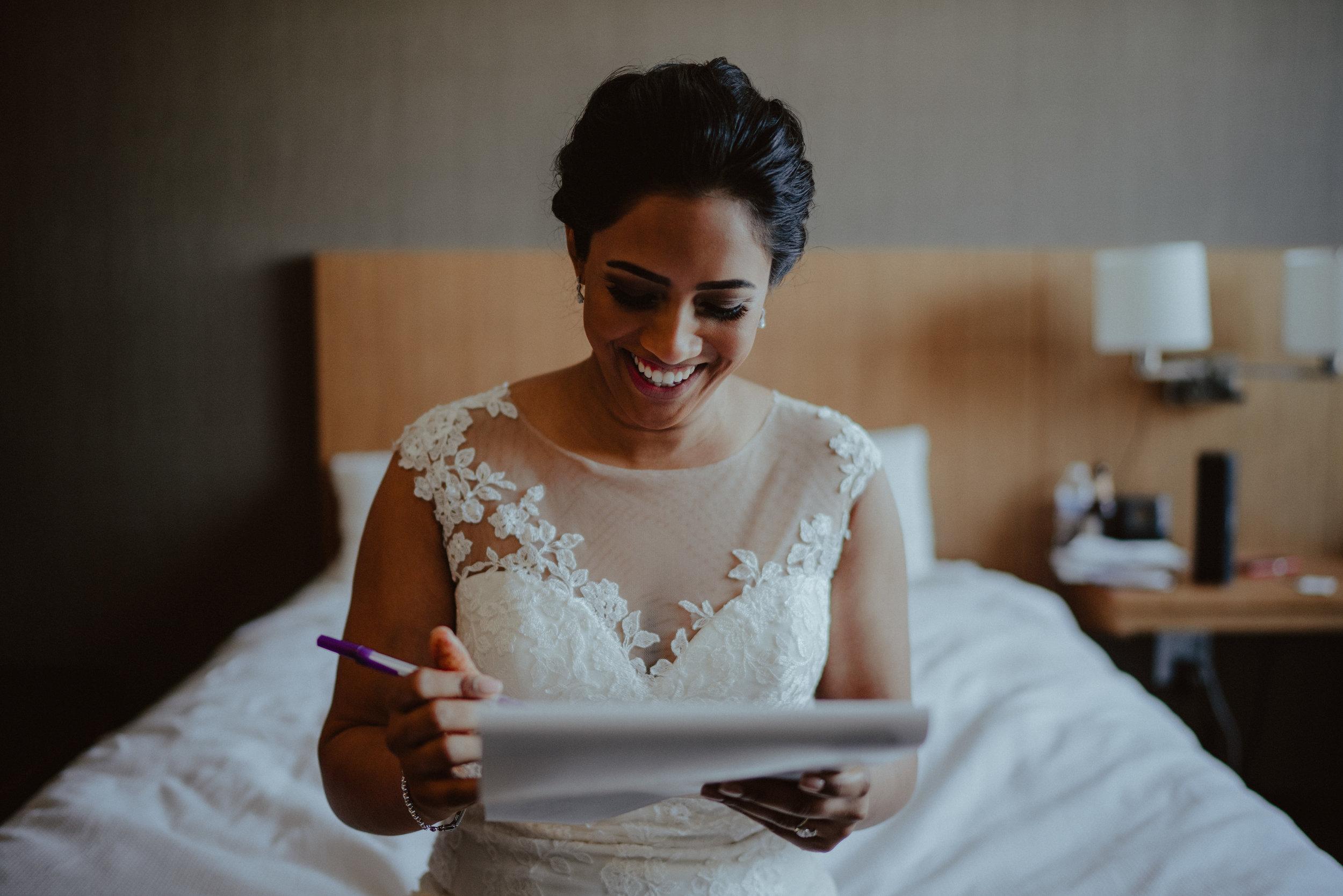 Rani-and-Travis-2019_Brooklyn_Wedding_Photographer_Chellise_Michael_Photography--14.jpg