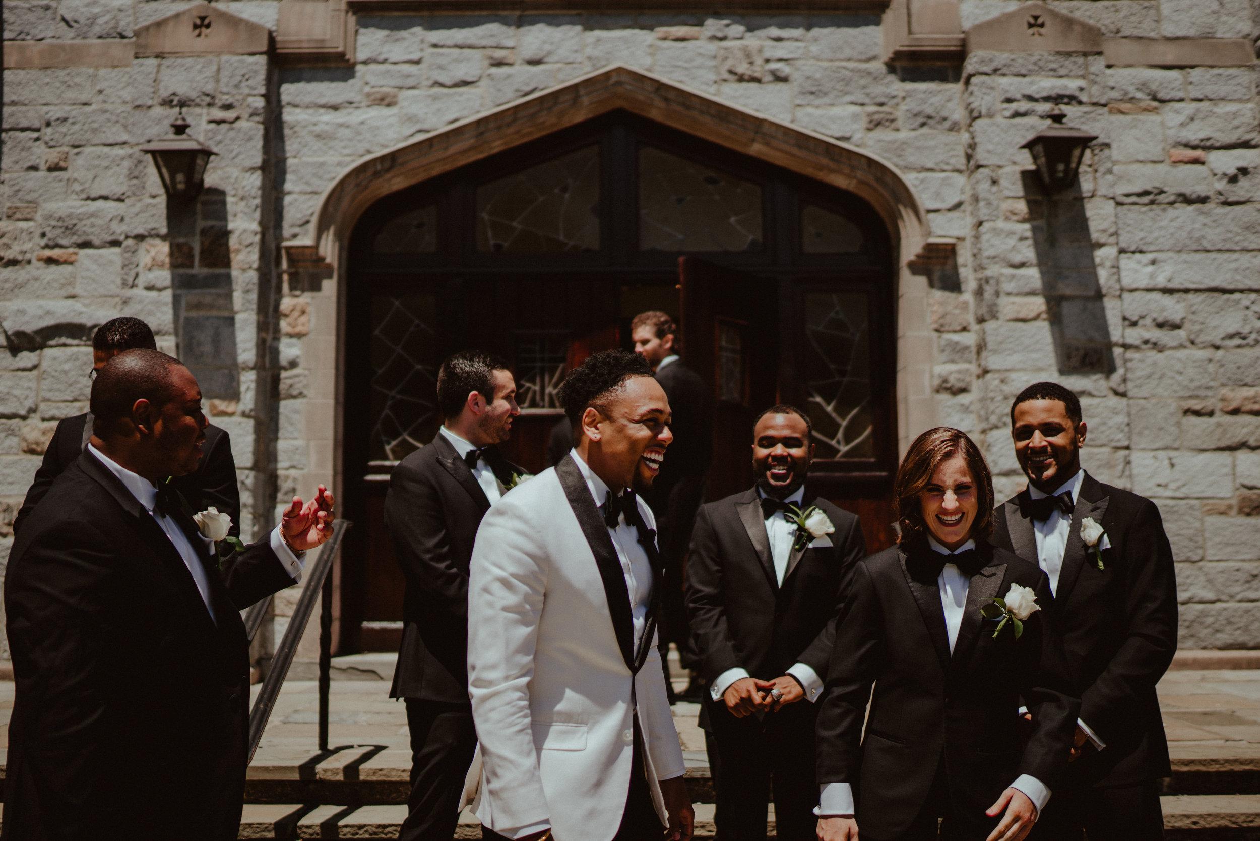 Rani-and-Travis-2019_Brooklyn_Wedding_Photographer_Chellise_Michael_Photography--16.jpg