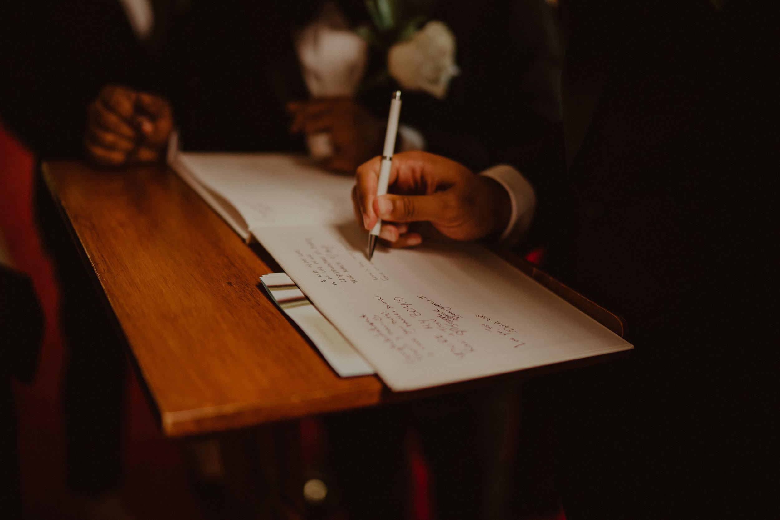 Rani-and-Travis-2019_Brooklyn_Wedding_Photographer_Chellise_Michael_Photography--17.jpg