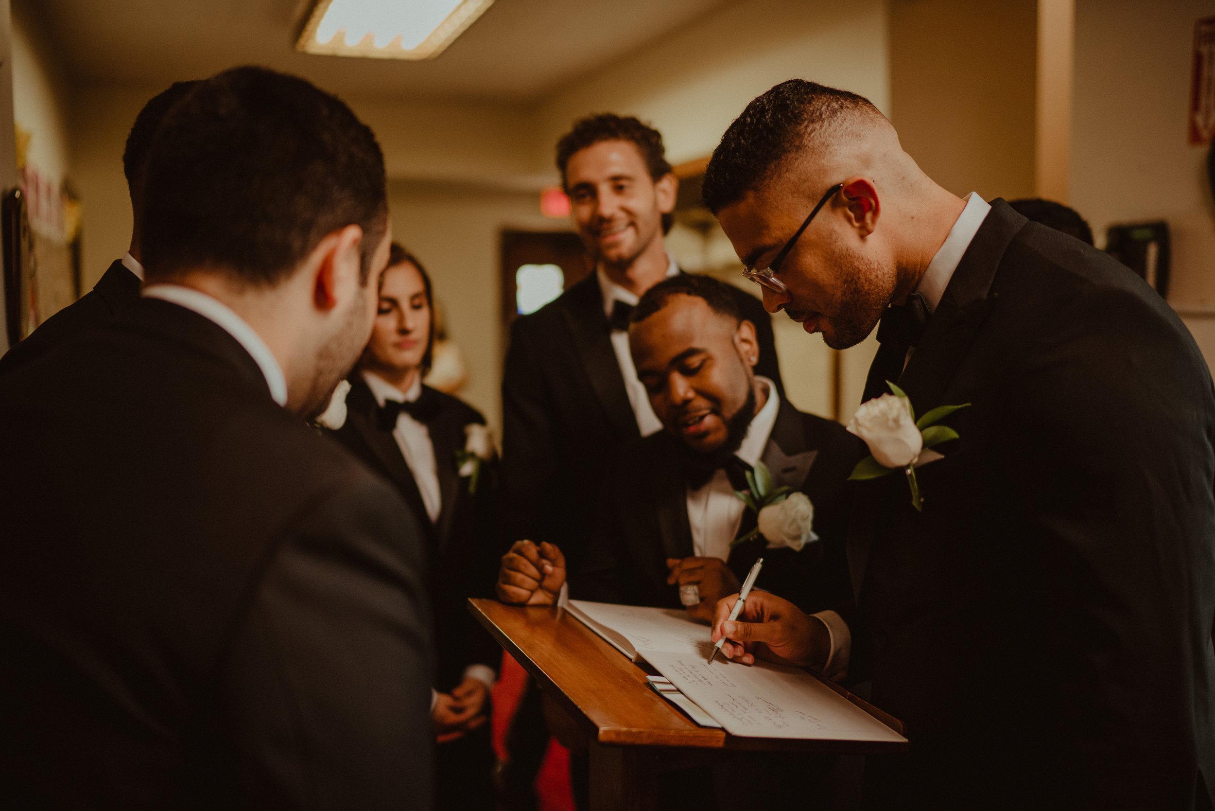 Rani-and-Travis-2019_Brooklyn_Wedding_Photographer_Chellise_Michael_Photography--18.jpg