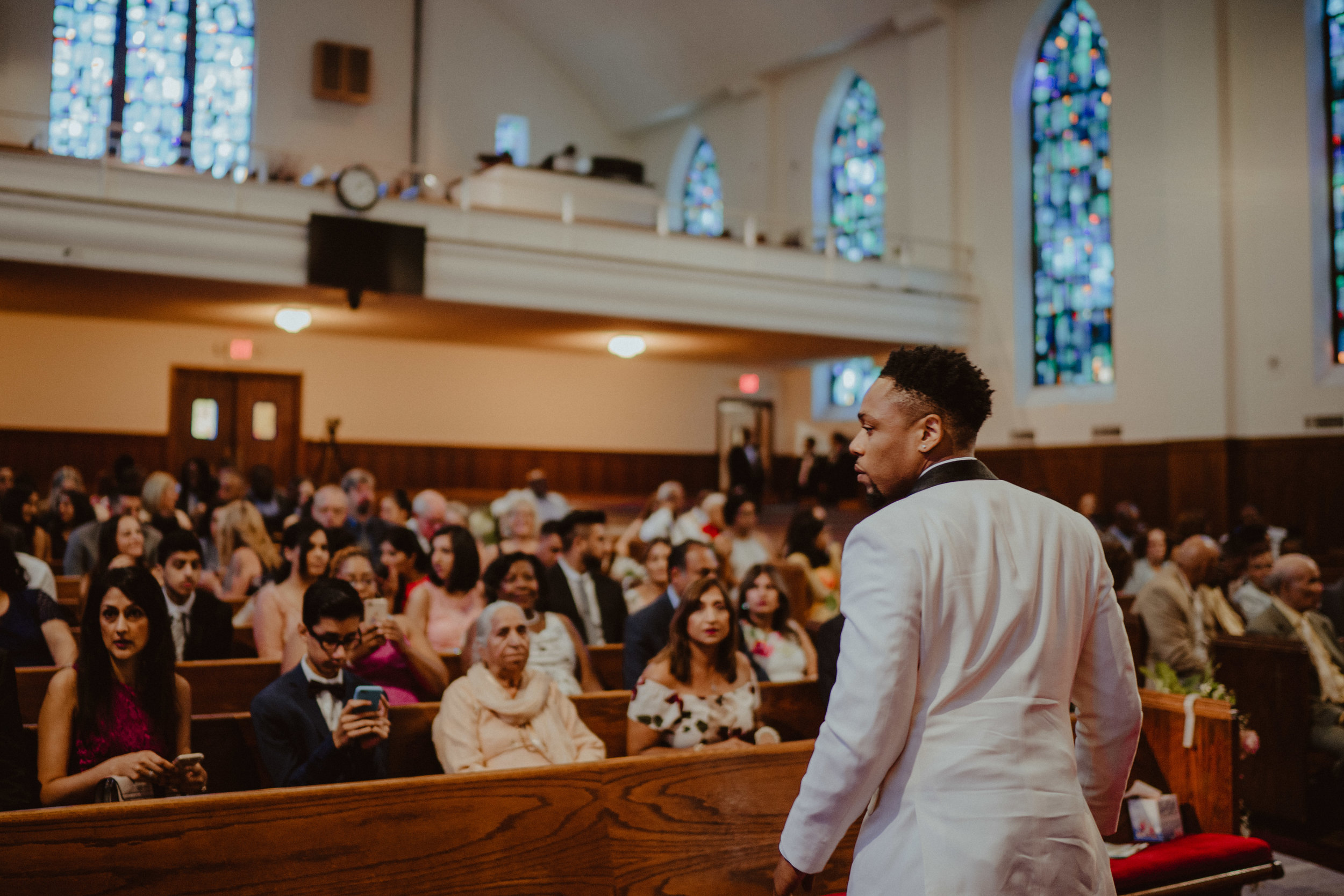Rani-and-Travis-2019_Brooklyn_Wedding_Photographer_Chellise_Michael_Photography--20.jpg