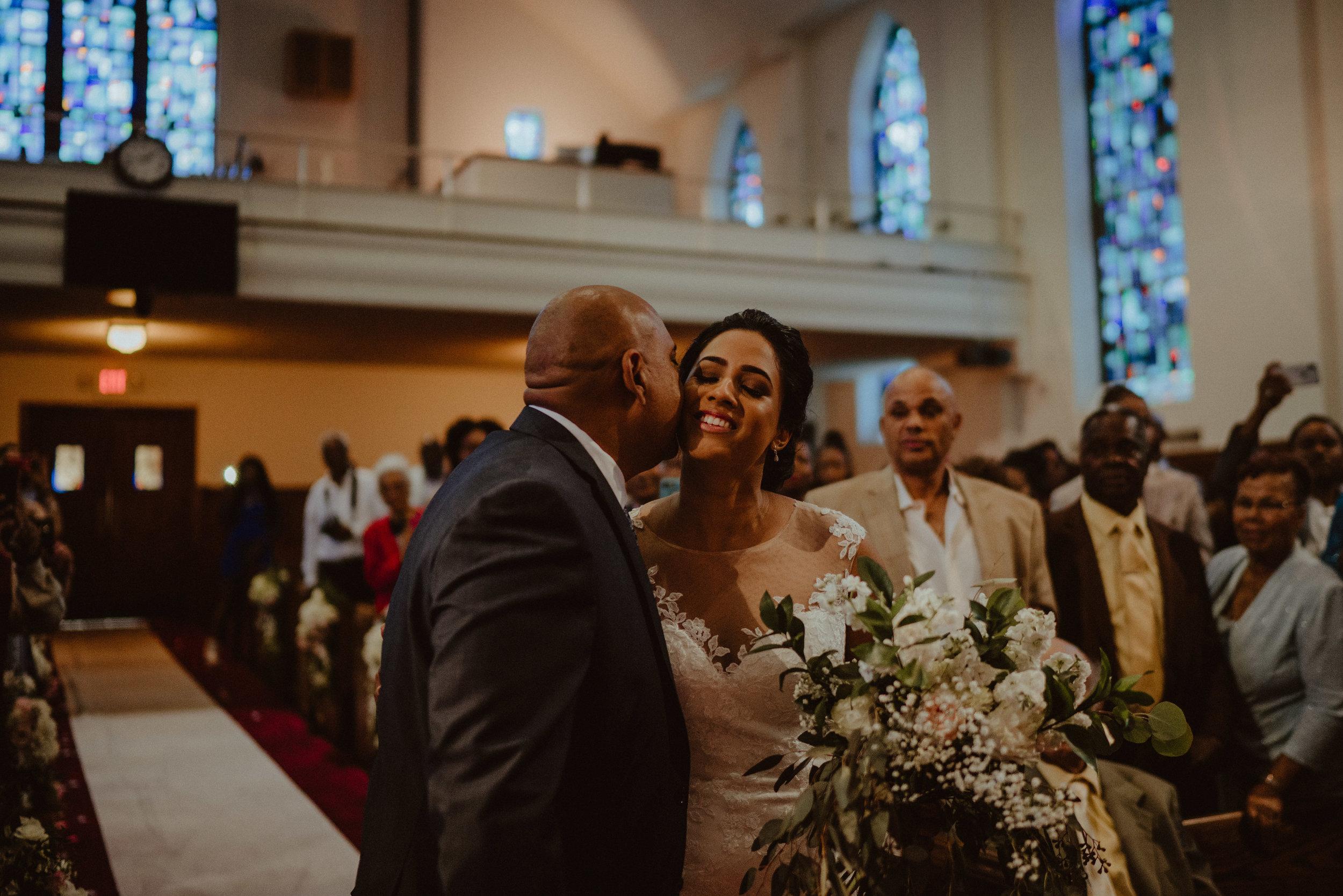 Rani-and-Travis-2019_Brooklyn_Wedding_Photographer_Chellise_Michael_Photography--23.jpg