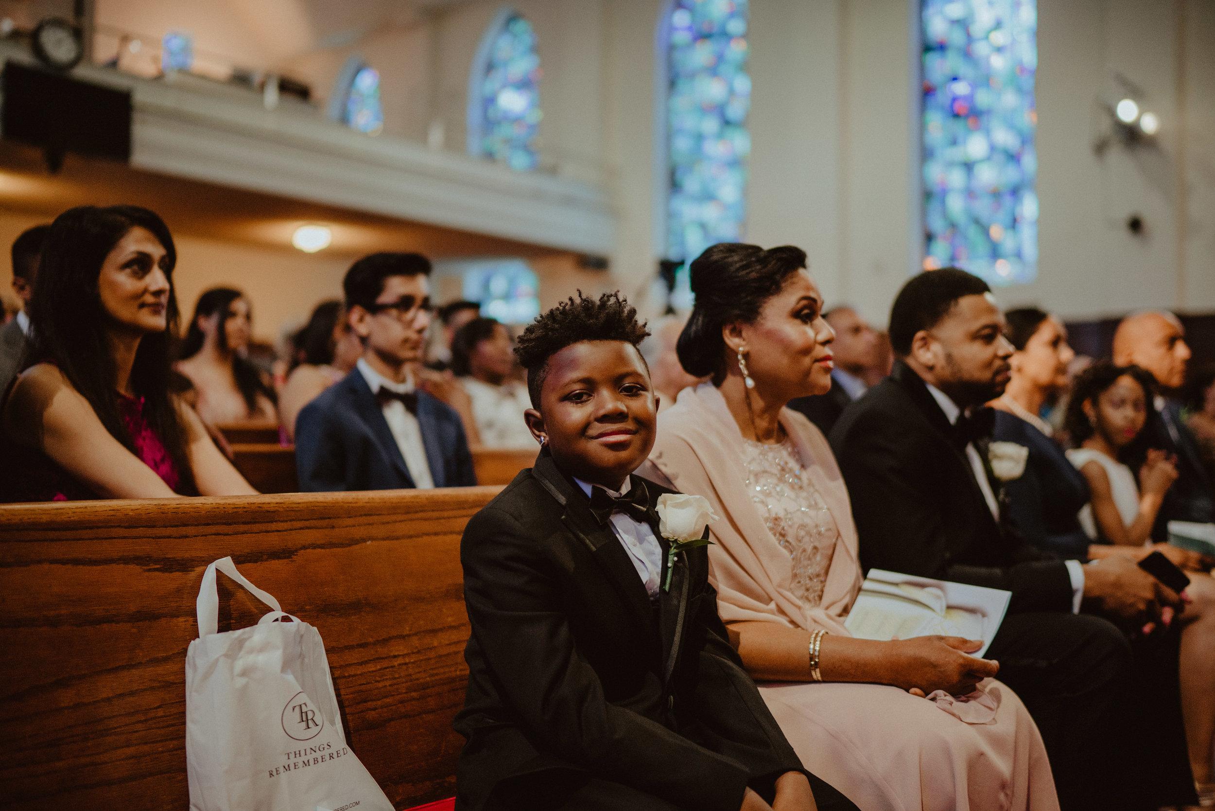 Rani-and-Travis-2019_Brooklyn_Wedding_Photographer_Chellise_Michael_Photography--28.jpg