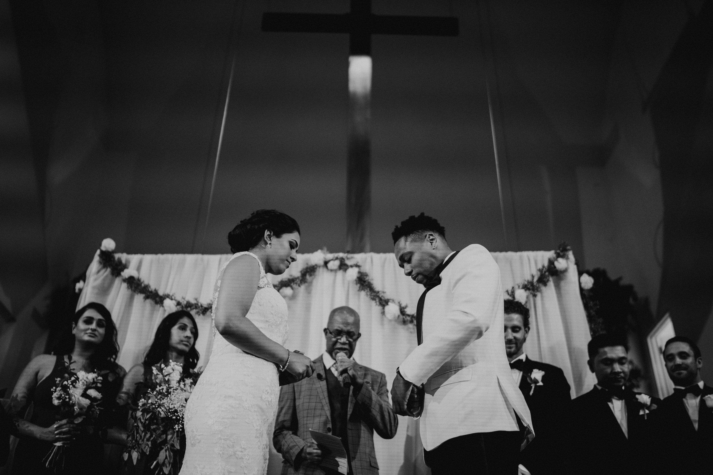 Rani-and-Travis-2019_Brooklyn_Wedding_Photographer_Chellise_Michael_Photography--34.jpg