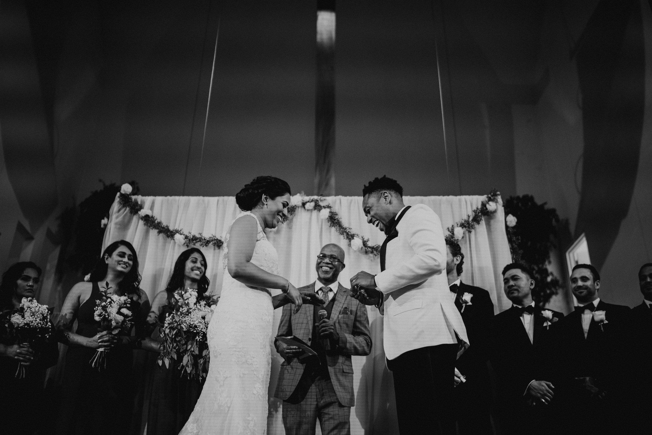 Rani-and-Travis-2019_Brooklyn_Wedding_Photographer_Chellise_Michael_Photography--35.jpg