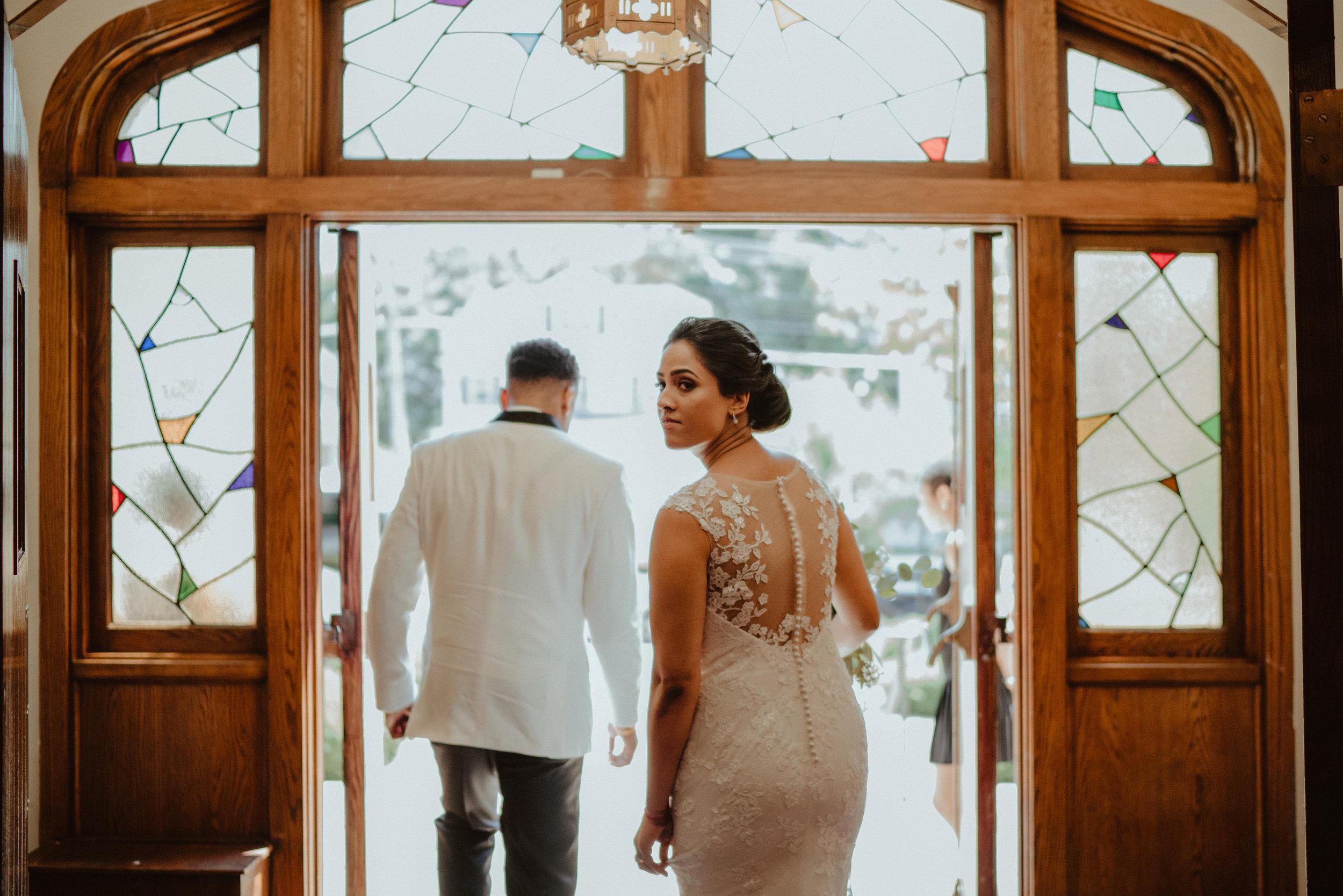 Rani-and-Travis-2019_Brooklyn_Wedding_Photographer_Chellise_Michael_Photography--40.jpg