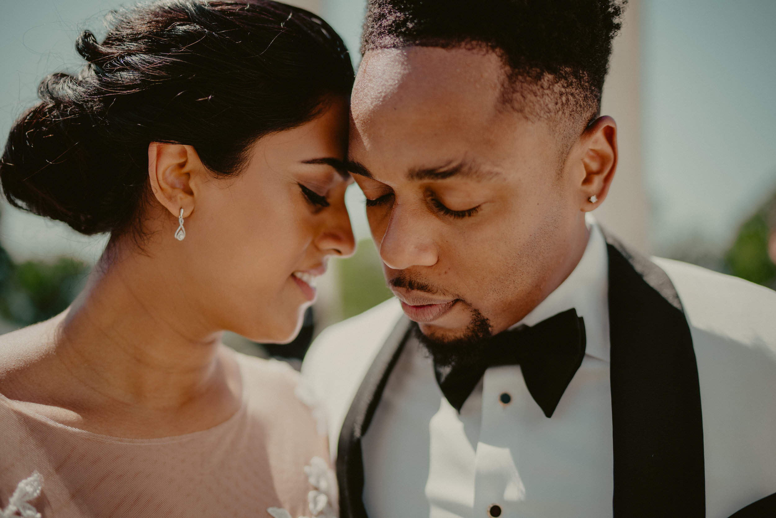 Rani-and-Travis-2019_Brooklyn_Wedding_Photographer_Chellise_Michael_Photography--53.jpg