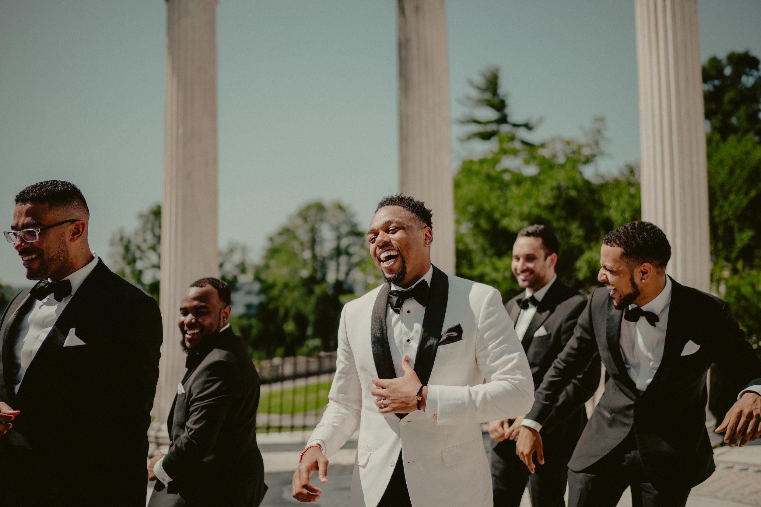 Rani-and-Travis-2019_Brooklyn_Wedding_Photographer_Chellise_Michael_Photography--51.jpg