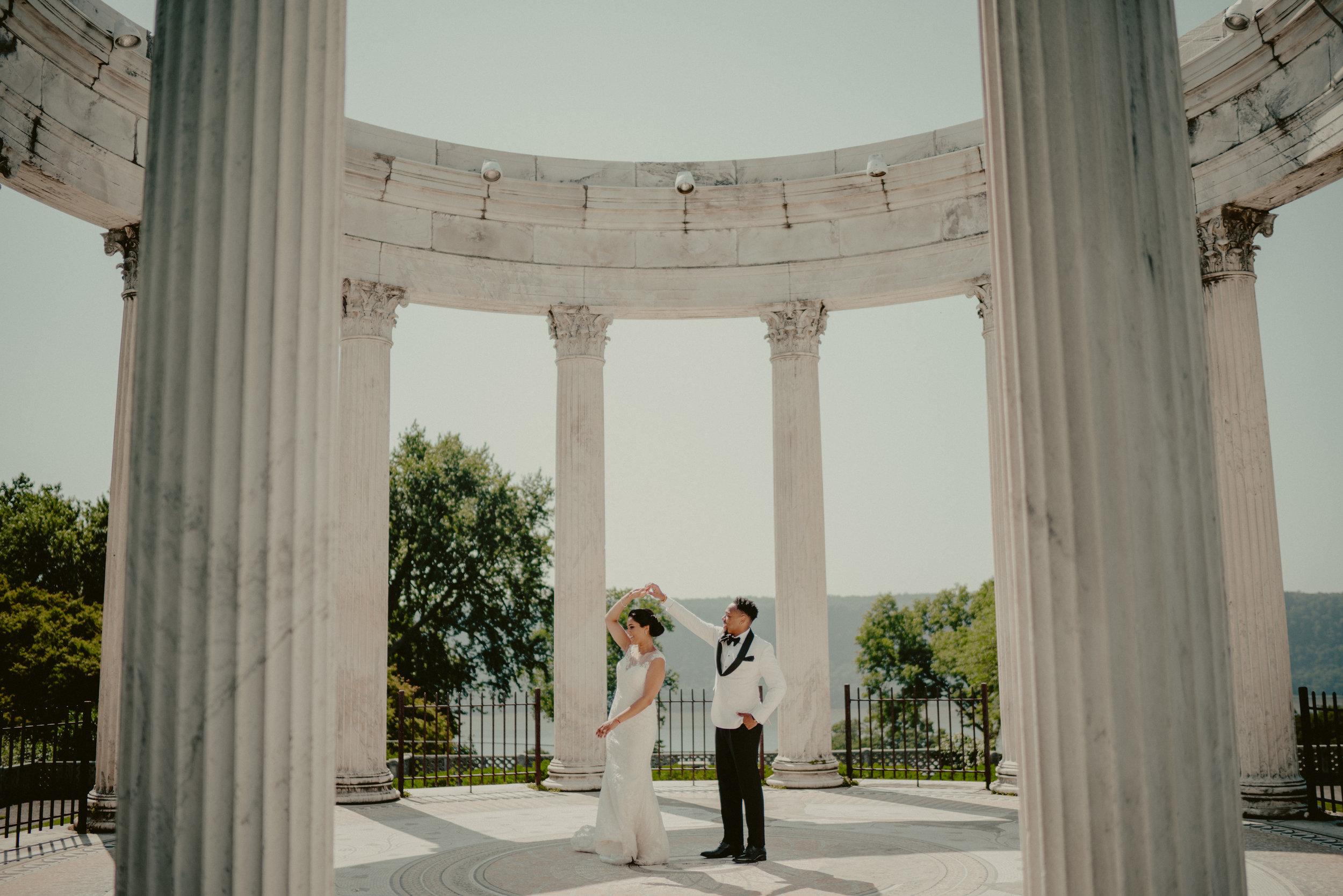 Rani-and-Travis-2019_Brooklyn_Wedding_Photographer_Chellise_Michael_Photography--55.jpg