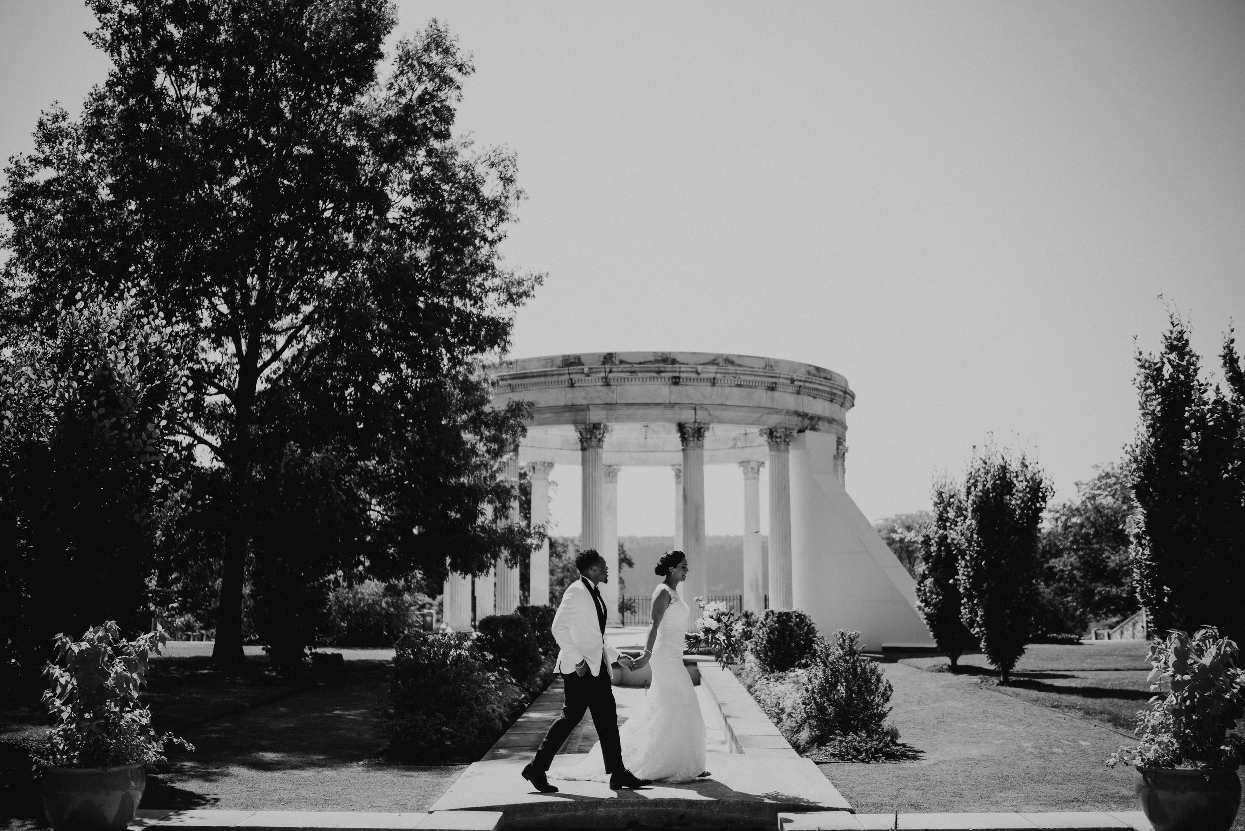 Rani-and-Travis-2019_Brooklyn_Wedding_Photographer_Chellise_Michael_Photography--58.jpg