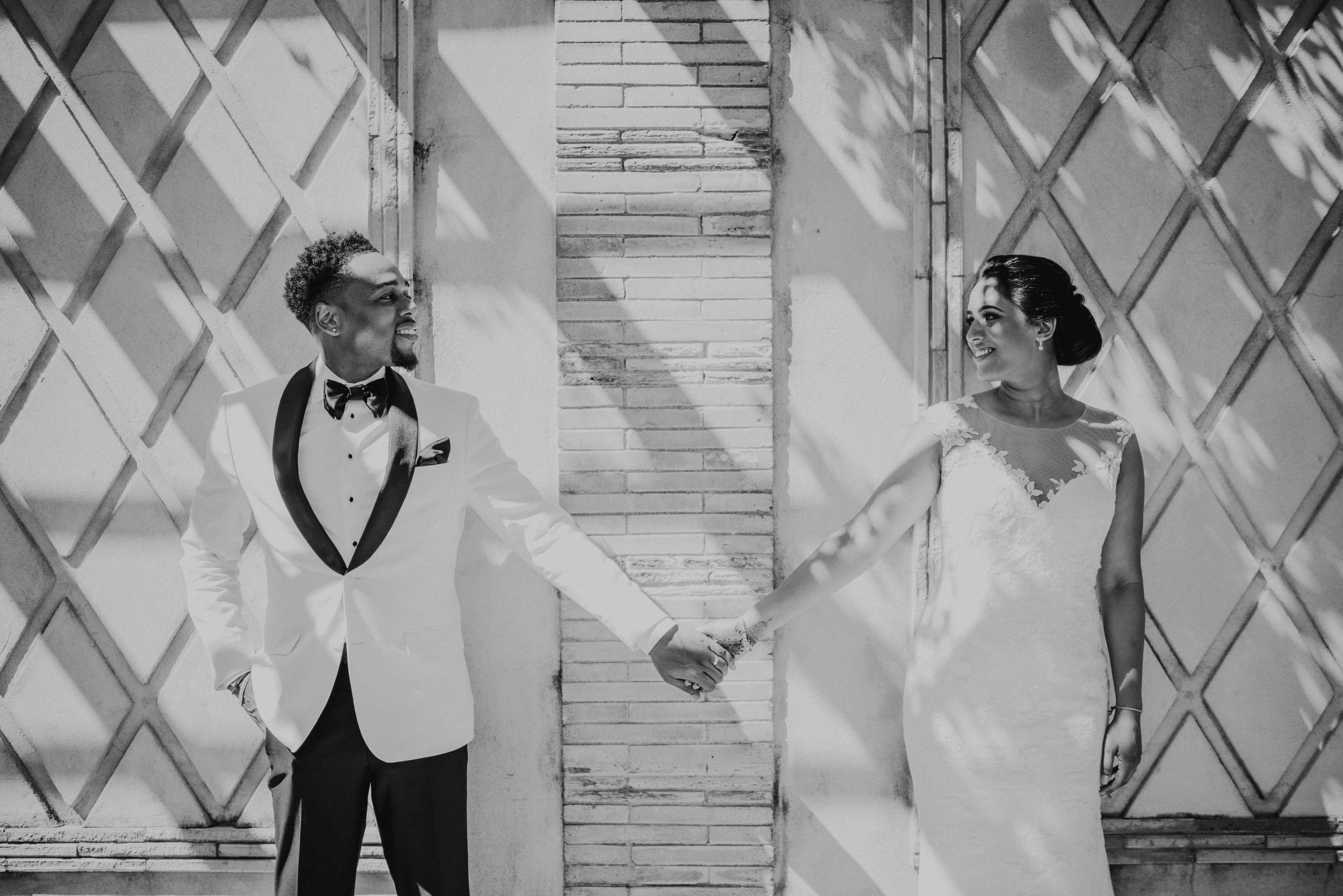 Rani-and-Travis-2019_Brooklyn_Wedding_Photographer_Chellise_Michael_Photography--61.jpg