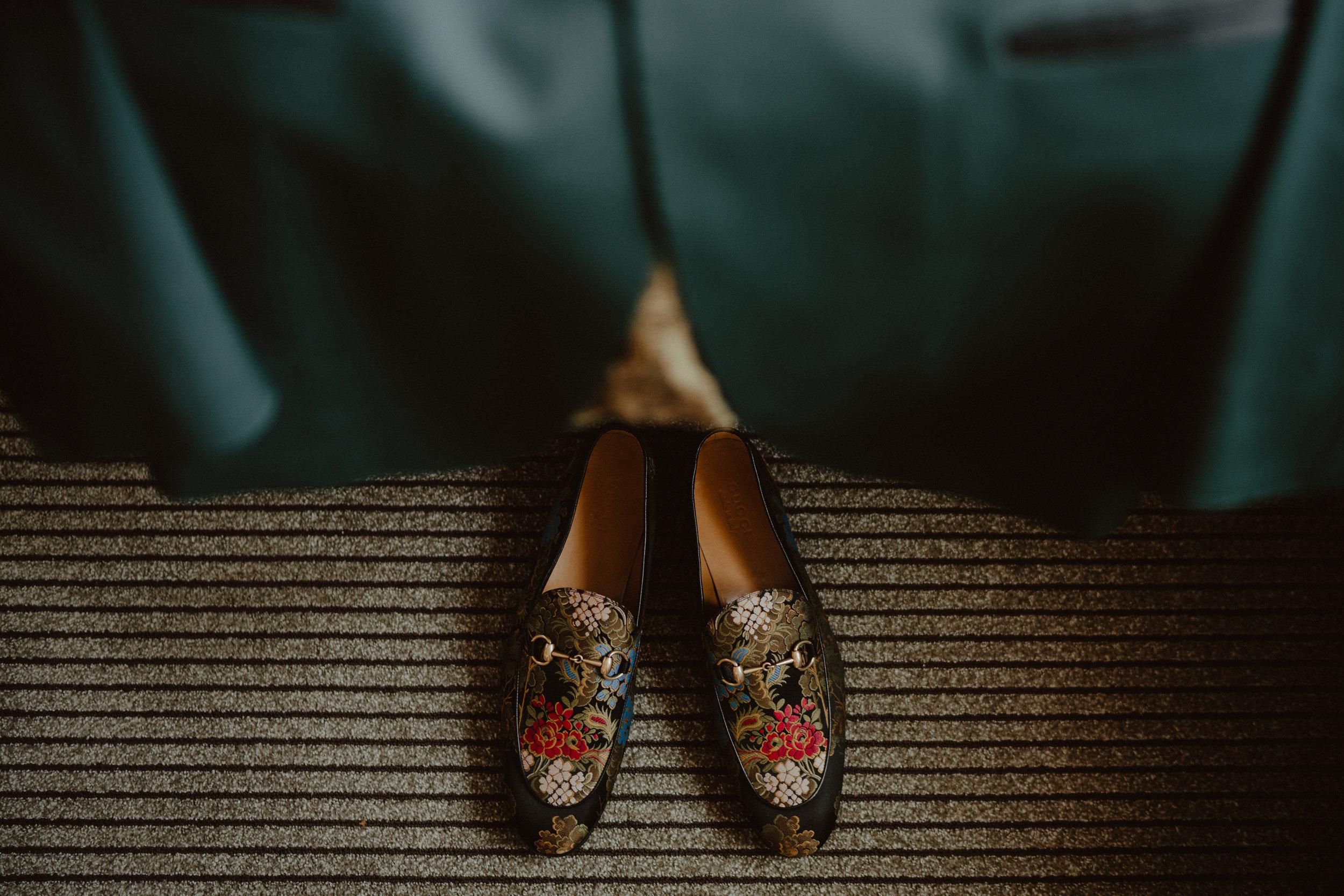 Rani-and-Travis-2019_Brooklyn_Wedding_Photographer_Chellise_Michael_Photography--66.jpg