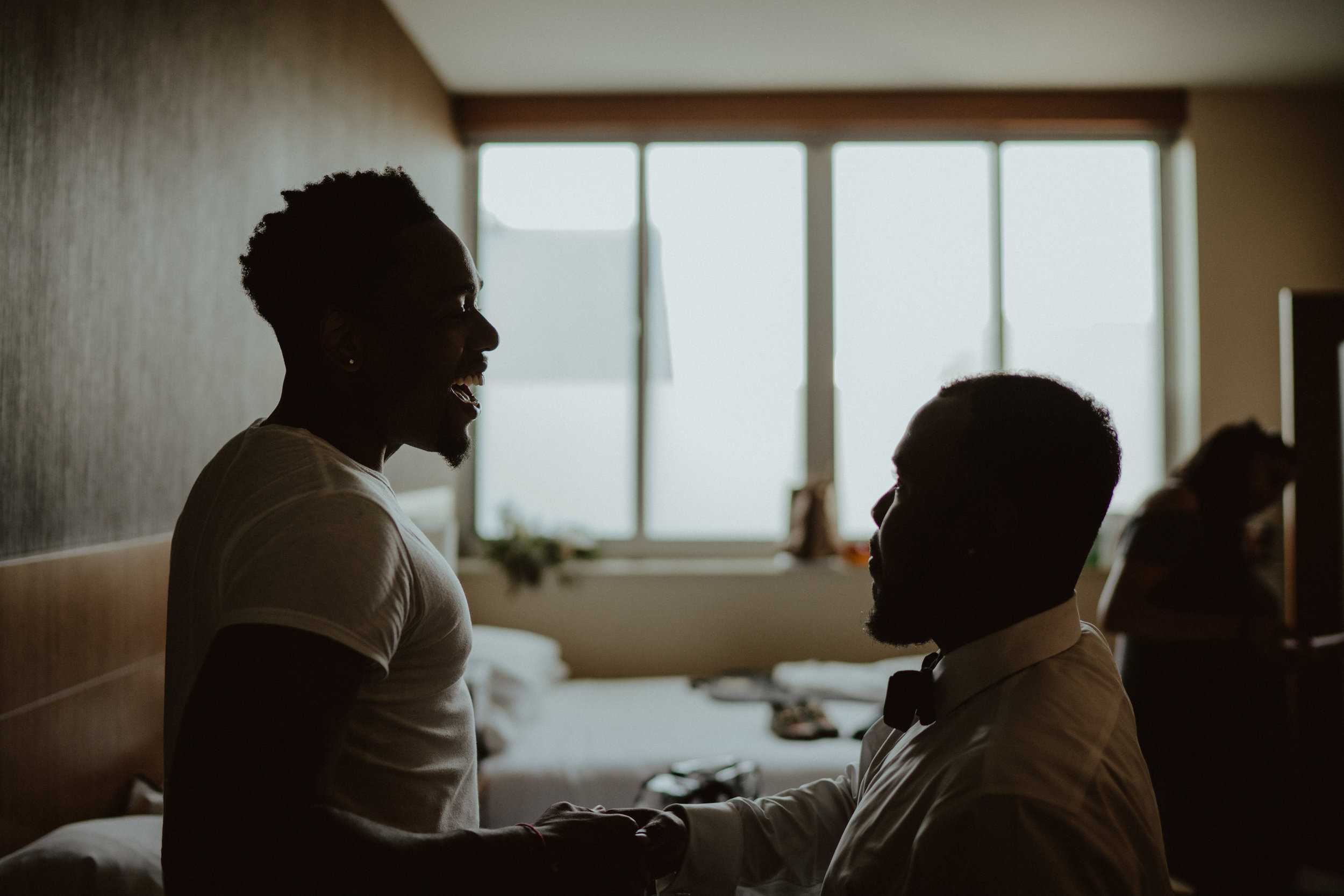 Rani-and-Travis-2019_Brooklyn_Wedding_Photographer_Chellise_Michael_Photography--67.jpg