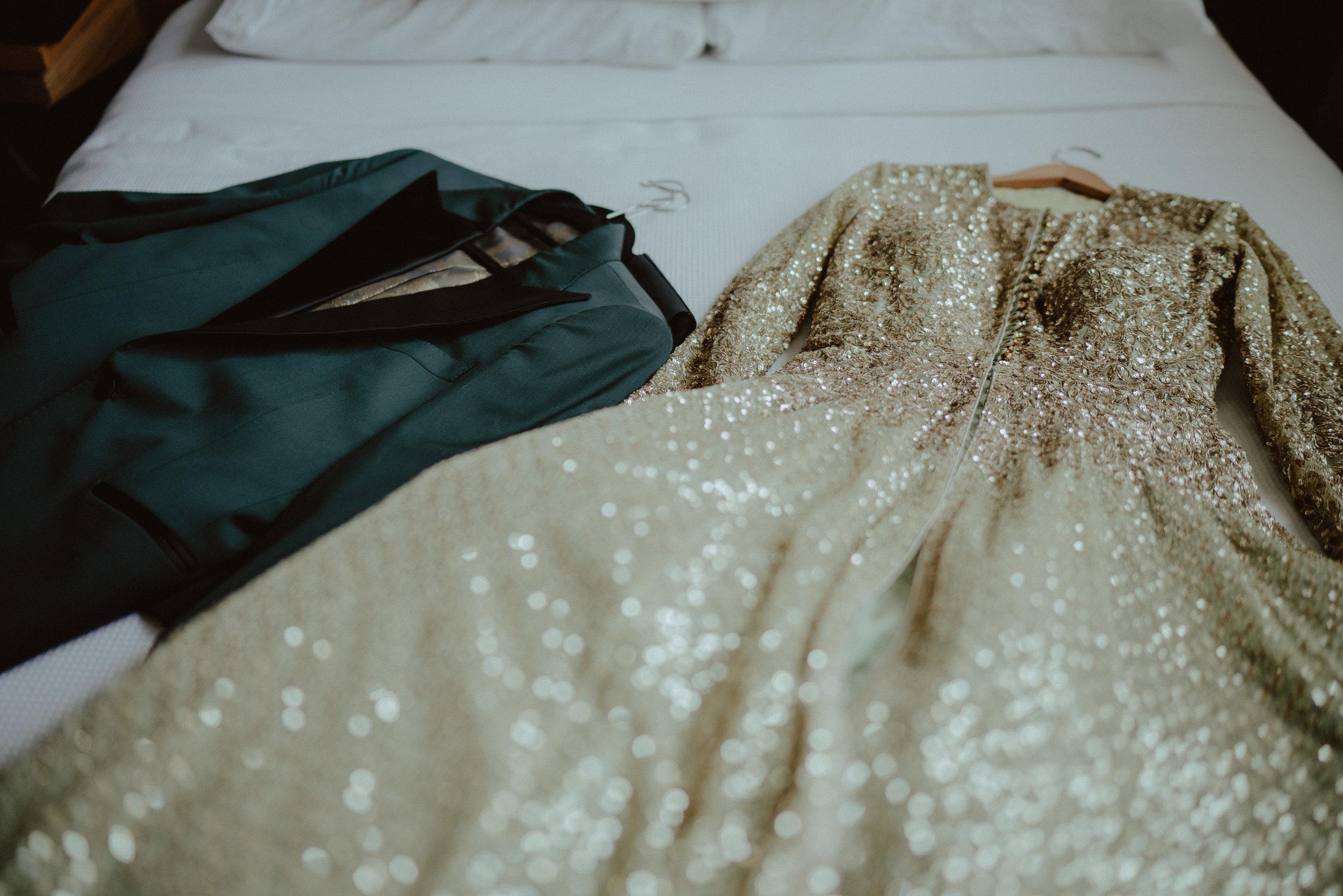 Rani-and-Travis-2019_Brooklyn_Wedding_Photographer_Chellise_Michael_Photography--71.jpg