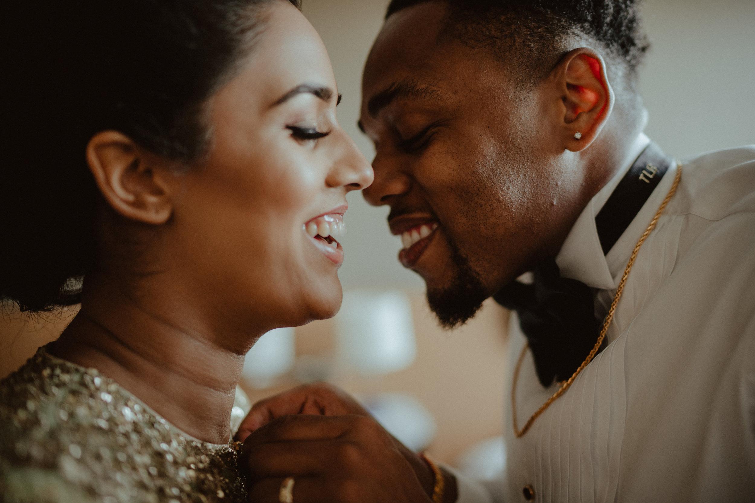 Rani-and-Travis-2019_Brooklyn_Wedding_Photographer_Chellise_Michael_Photography--73.jpg