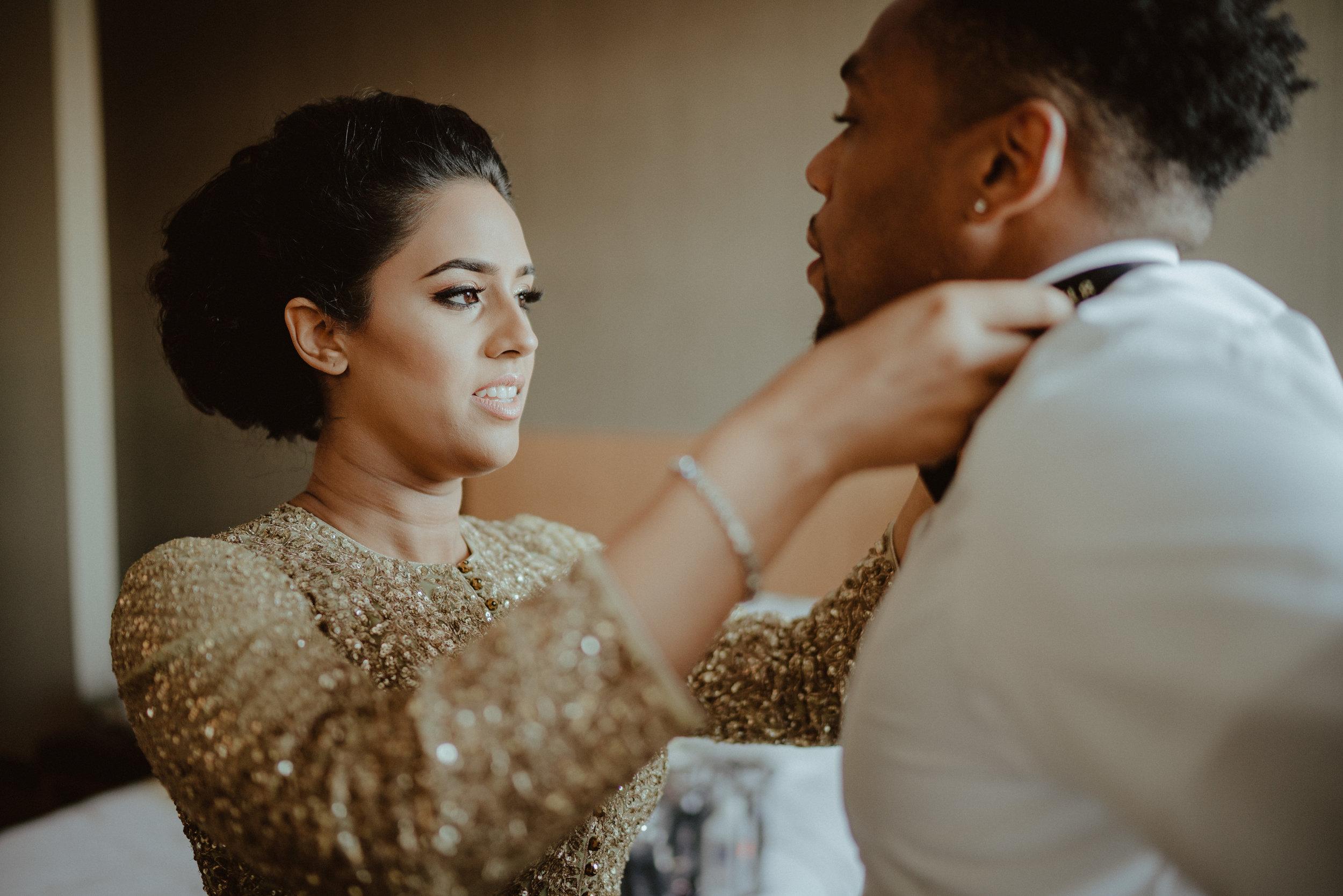 Rani-and-Travis-2019_Brooklyn_Wedding_Photographer_Chellise_Michael_Photography--74.jpg