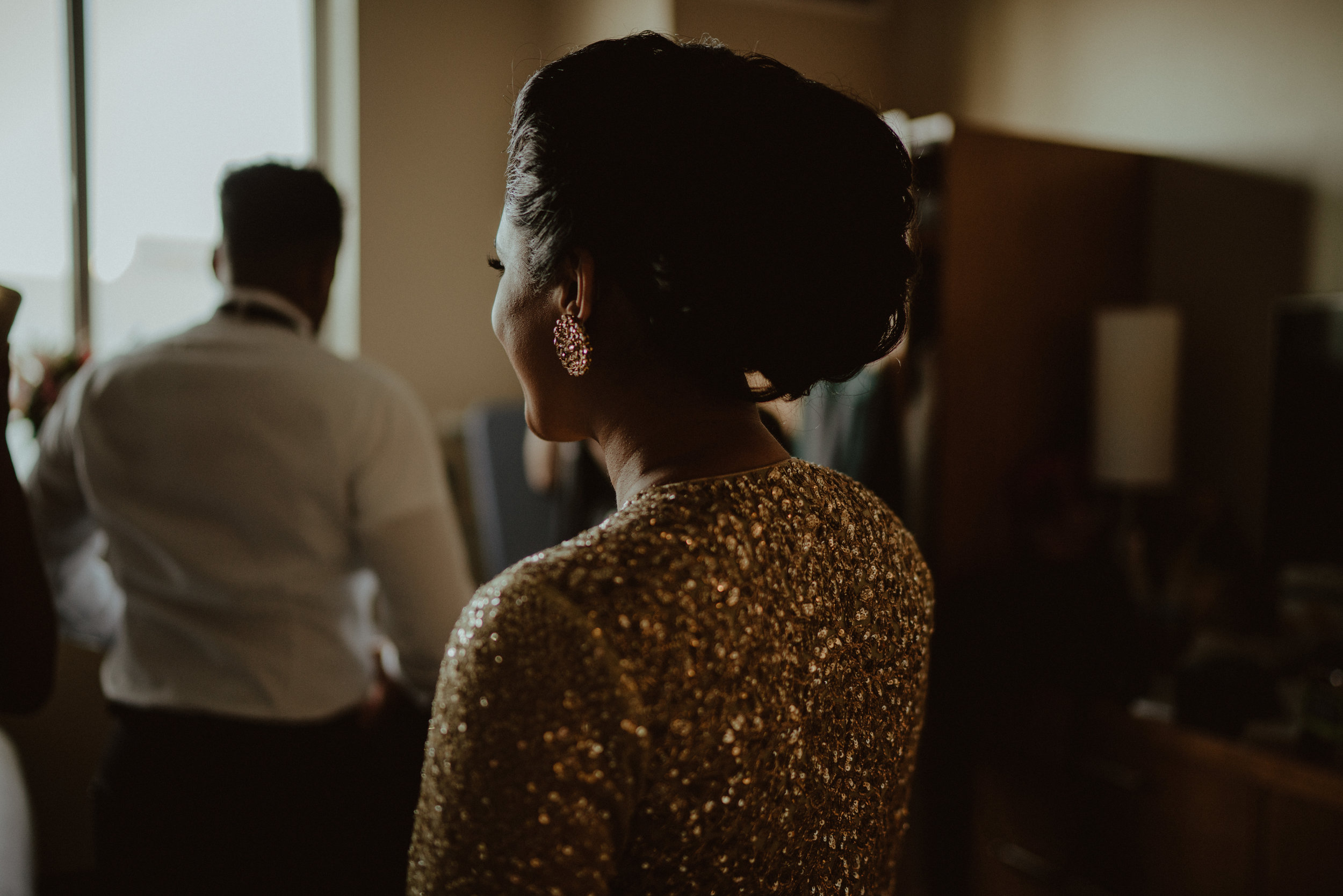 Rani-and-Travis-2019_Brooklyn_Wedding_Photographer_Chellise_Michael_Photography--77.jpg