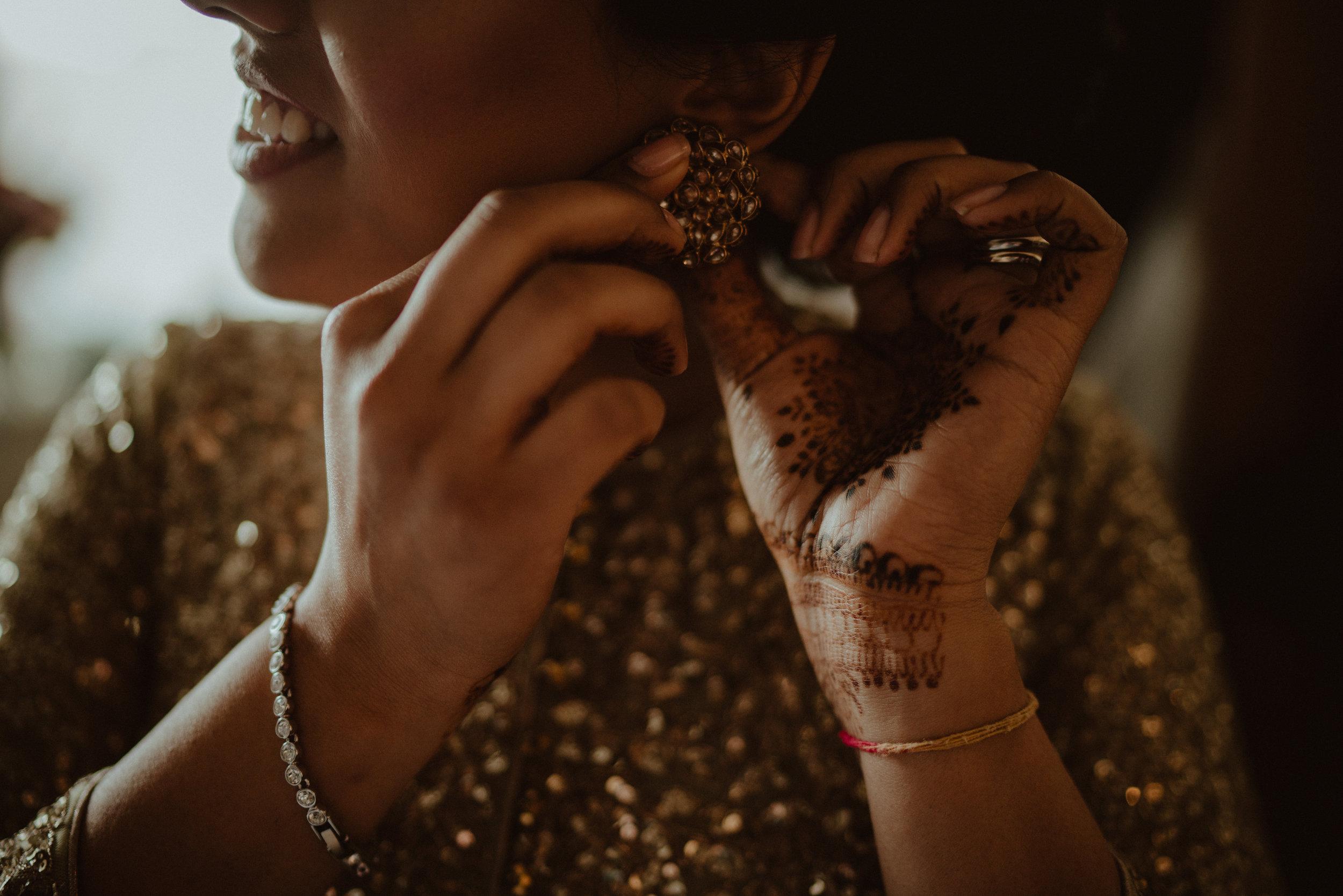 Rani-and-Travis-2019_Brooklyn_Wedding_Photographer_Chellise_Michael_Photography--78.jpg