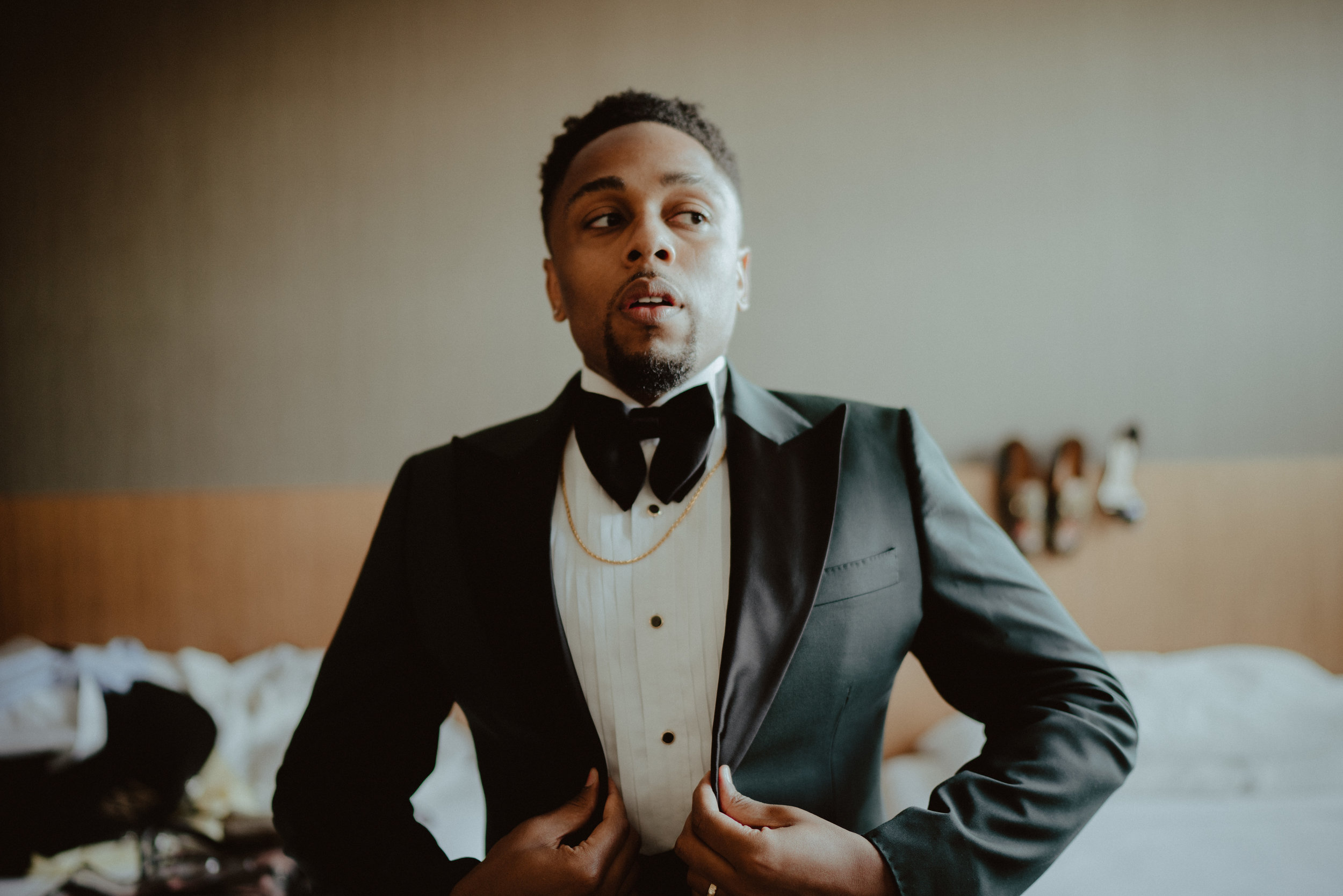 Rani-and-Travis-2019_Brooklyn_Wedding_Photographer_Chellise_Michael_Photography--83.jpg