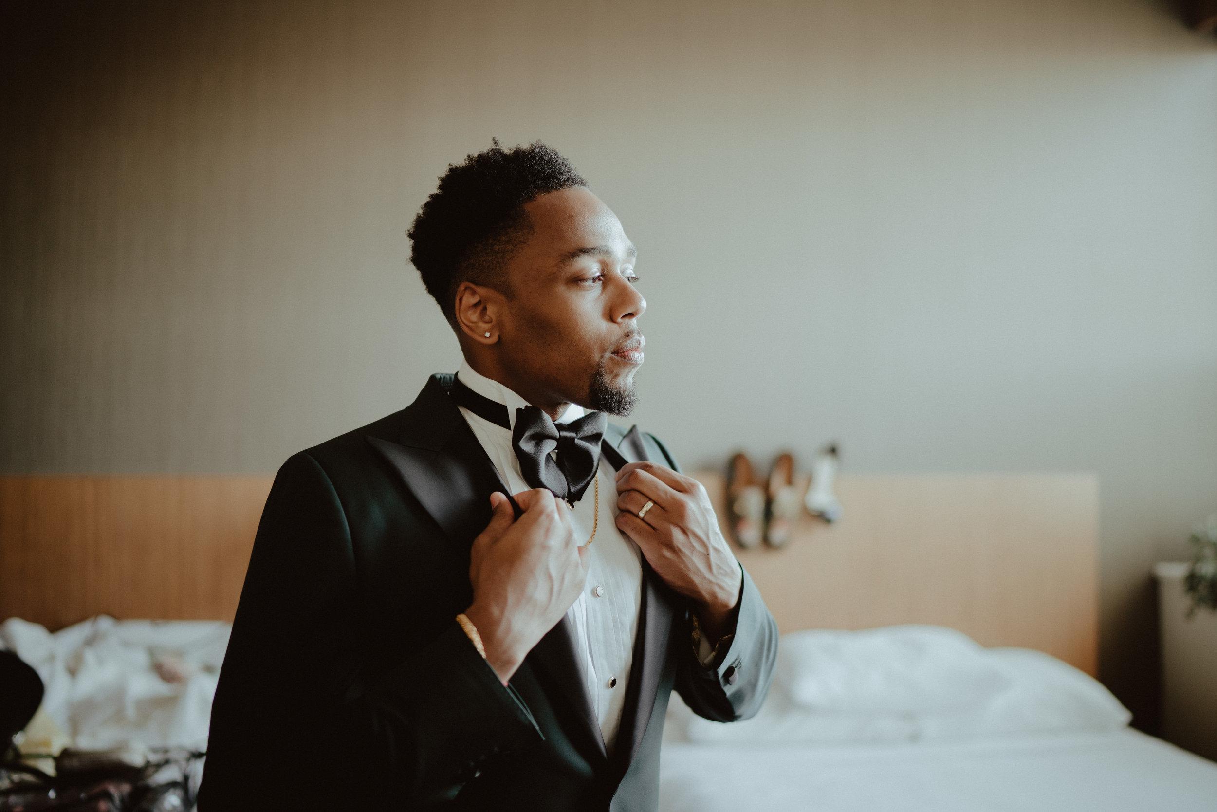 Rani-and-Travis-2019_Brooklyn_Wedding_Photographer_Chellise_Michael_Photography--85.jpg