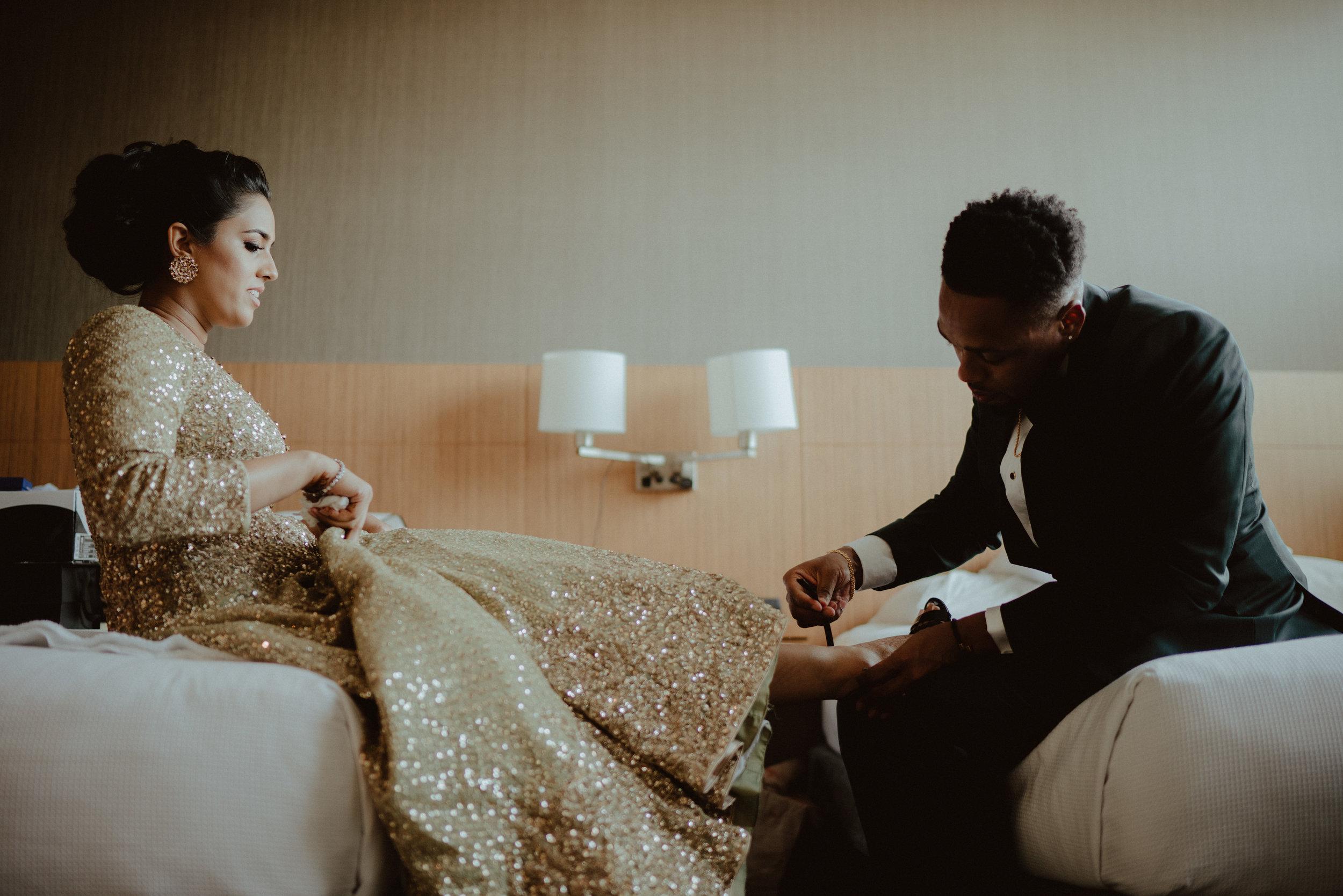 Rani-and-Travis-2019_Brooklyn_Wedding_Photographer_Chellise_Michael_Photography--86.jpg