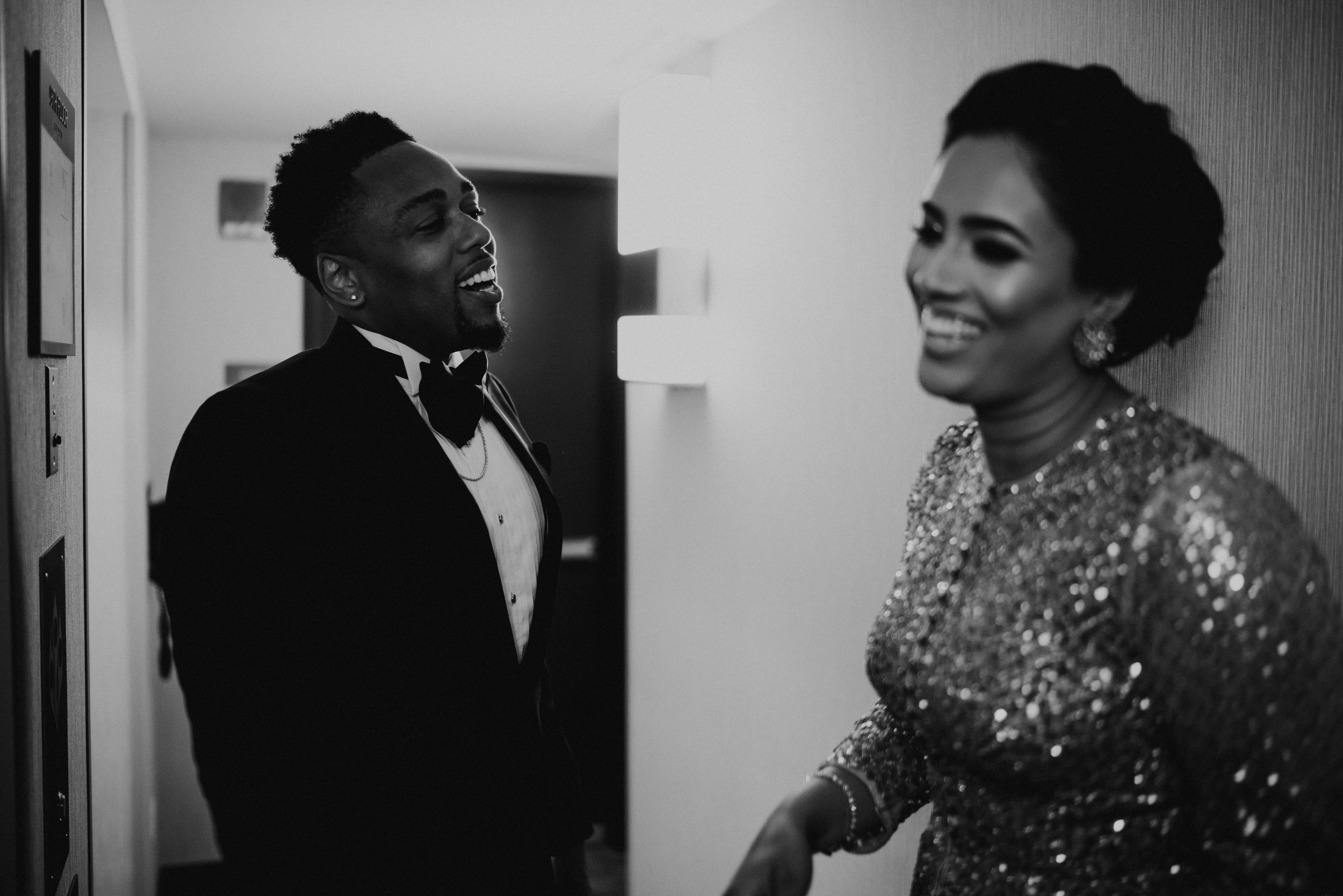 Rani-and-Travis-2019_Brooklyn_Wedding_Photographer_Chellise_Michael_Photography--87.jpg