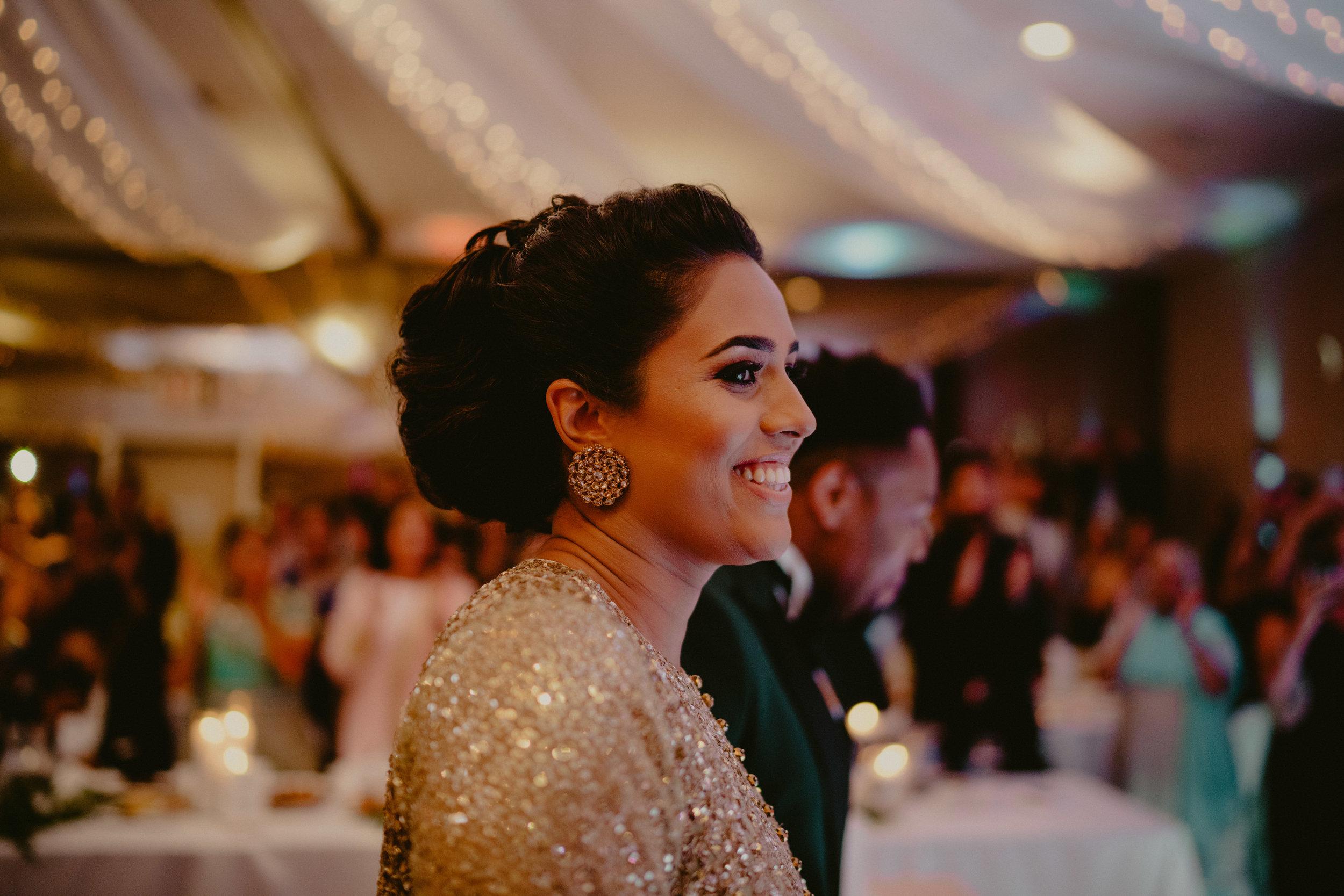 Rani-and-Travis-2019_Brooklyn_Wedding_Photographer_Chellise_Michael_Photography--90.jpg