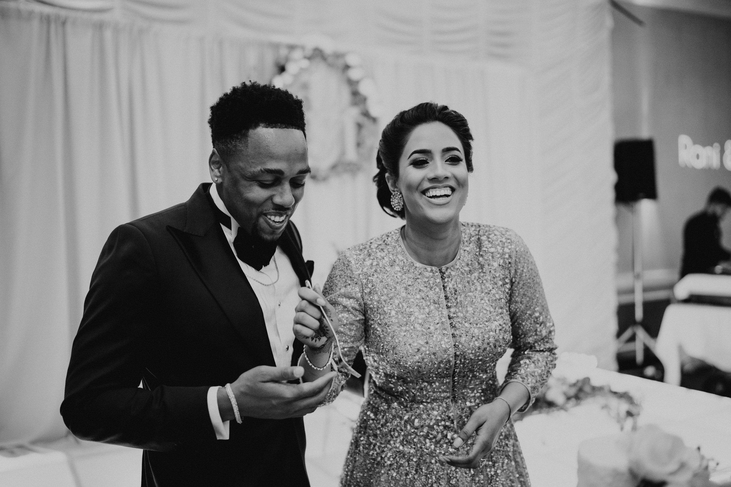 Rani-and-Travis-2019_Brooklyn_Wedding_Photographer_Chellise_Michael_Photography--91.jpg
