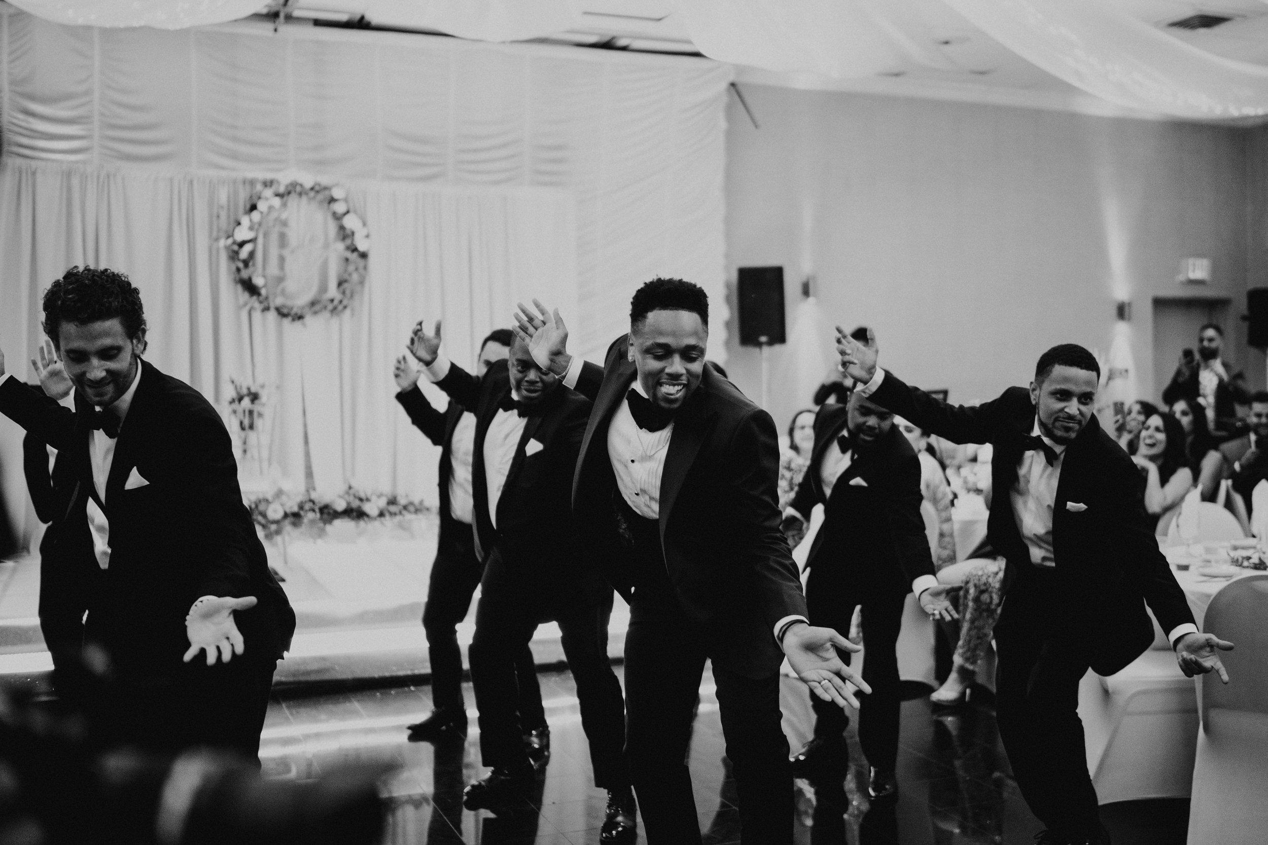 Rani-and-Travis-2019_Brooklyn_Wedding_Photographer_Chellise_Michael_Photography--94.jpg