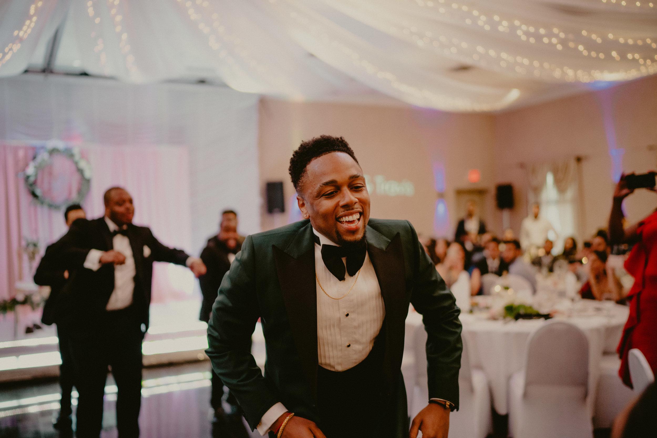 Rani-and-Travis-2019_Brooklyn_Wedding_Photographer_Chellise_Michael_Photography--96.jpg