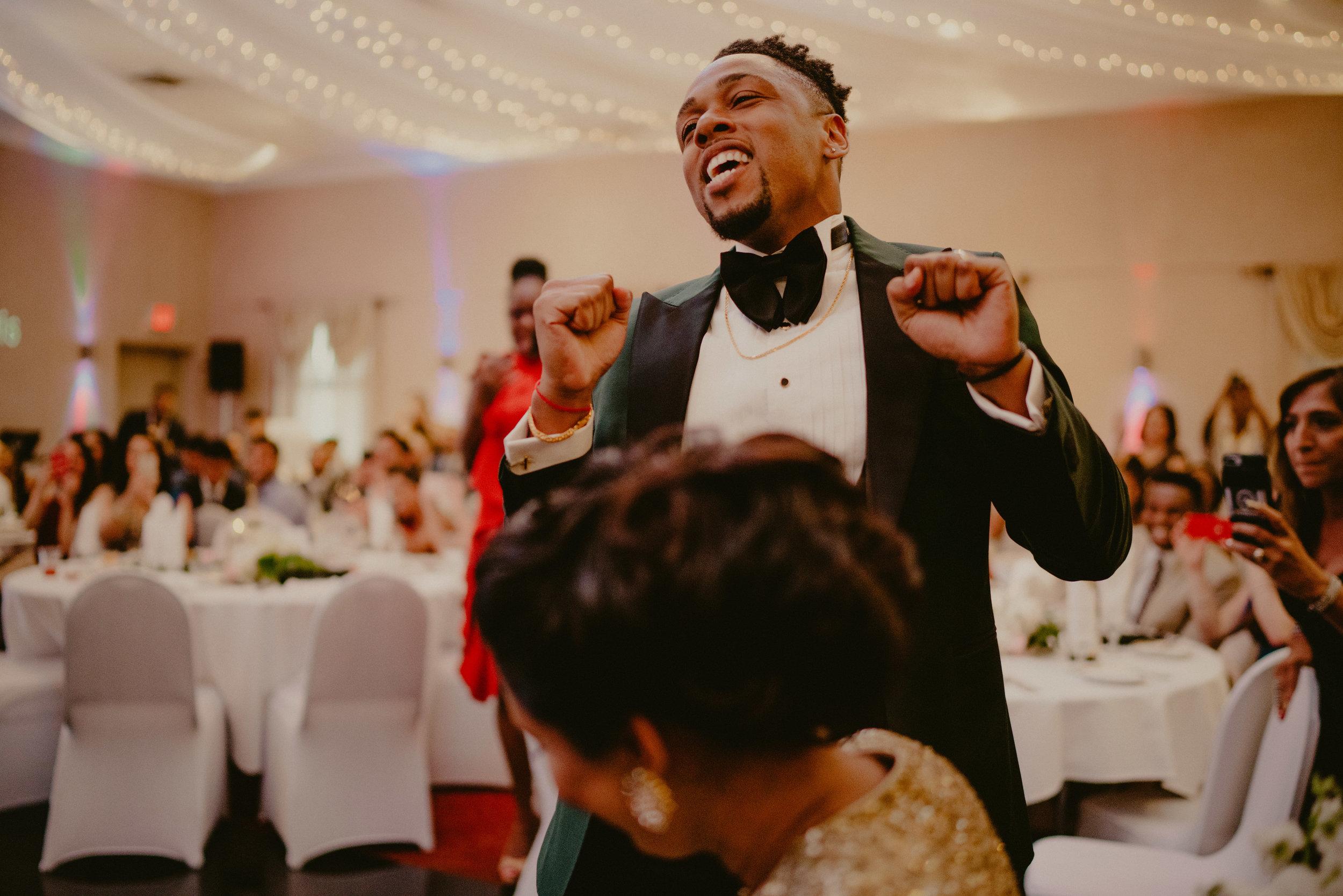 Rani-and-Travis-2019_Brooklyn_Wedding_Photographer_Chellise_Michael_Photography--97.jpg
