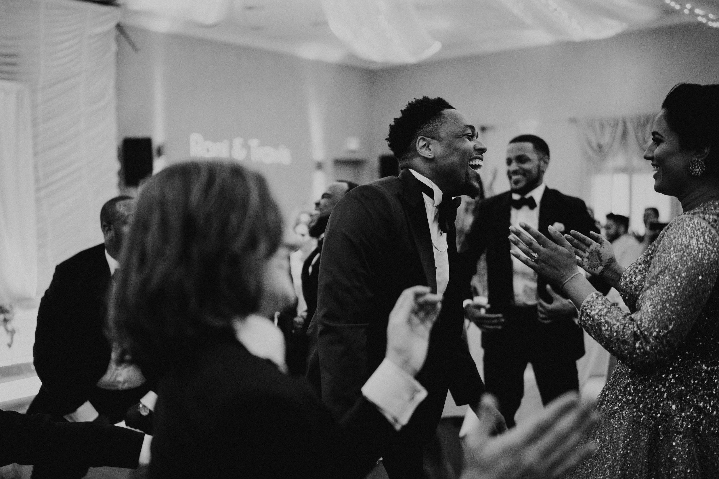 Rani-and-Travis-2019_Brooklyn_Wedding_Photographer_Chellise_Michael_Photography--99.jpg