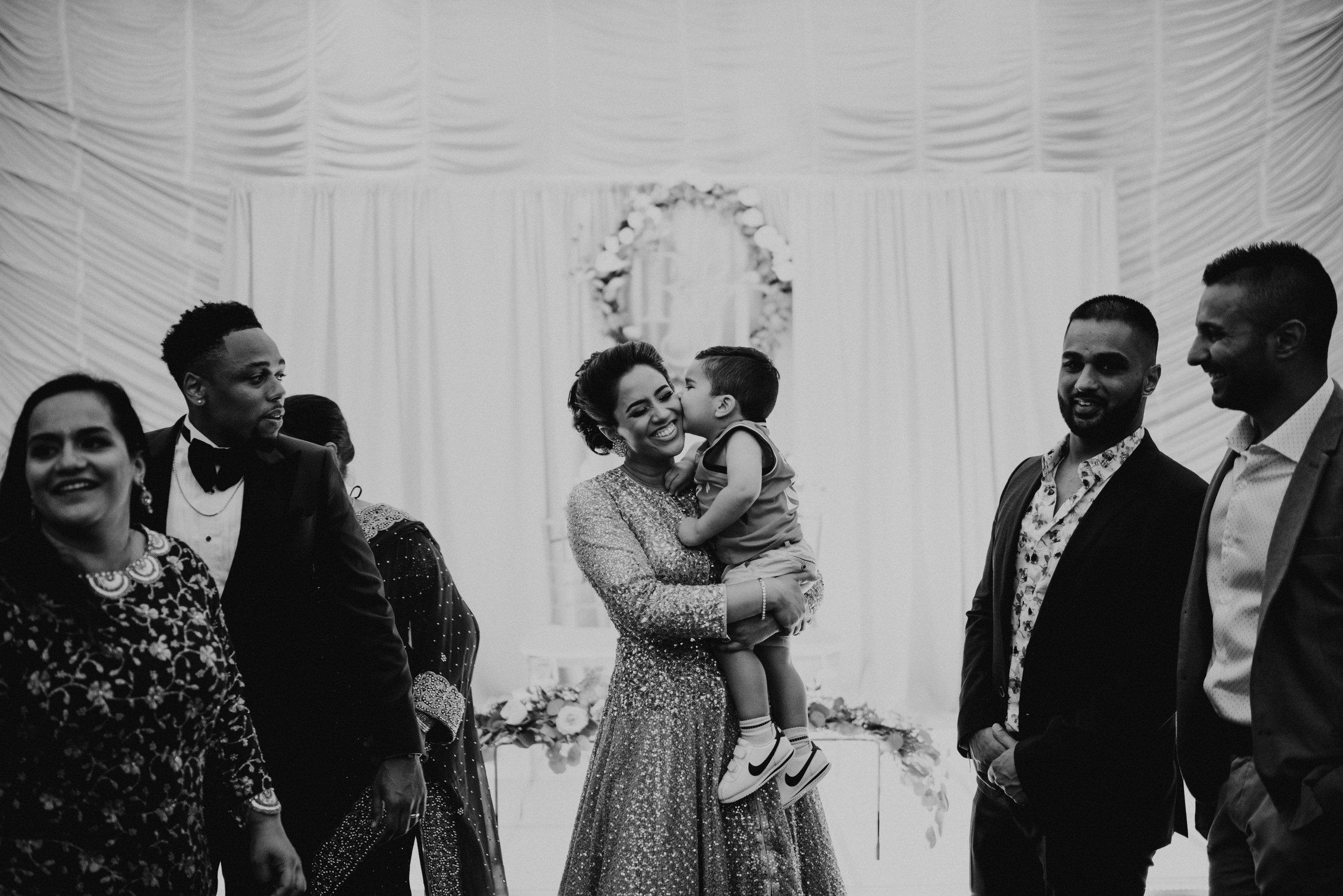 Rani-and-Travis-2019_Brooklyn_Wedding_Photographer_Chellise_Michael_Photography--103.jpg