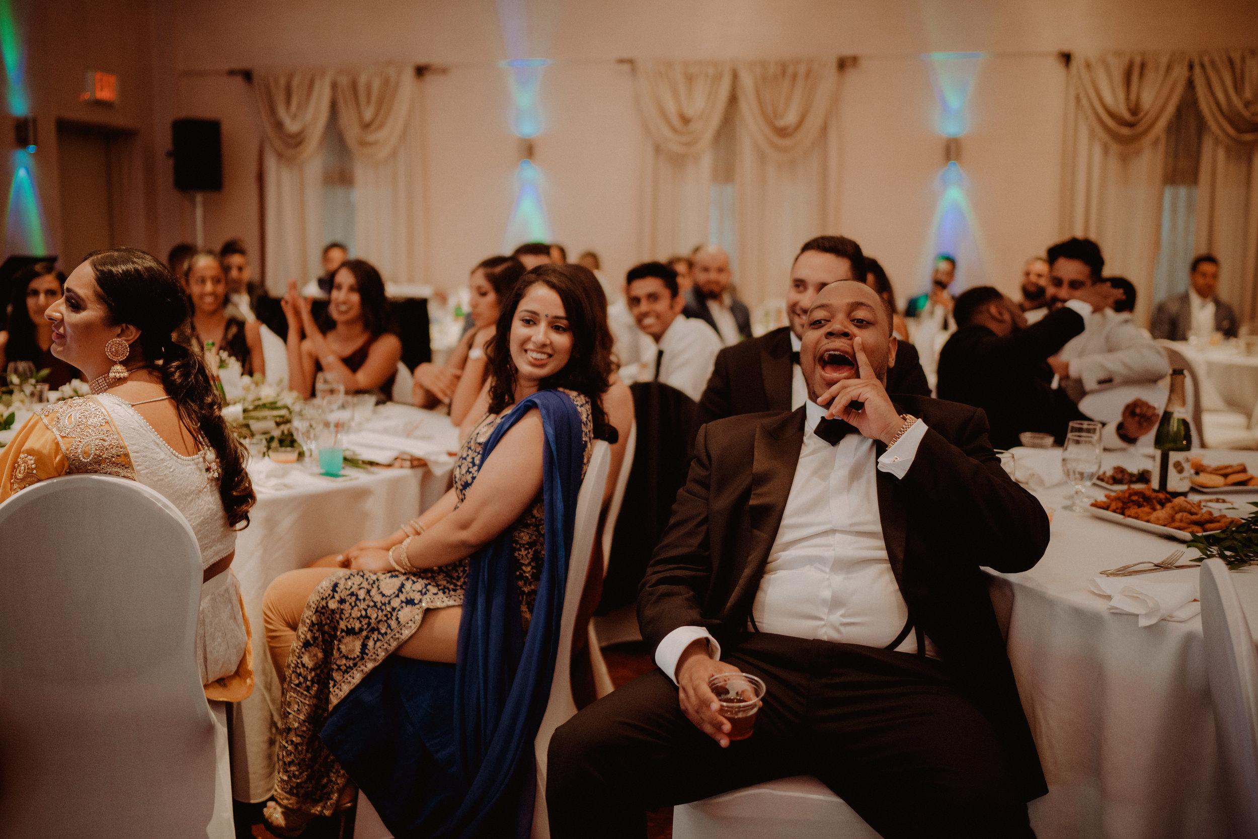 Rani-and-Travis-2019_Brooklyn_Wedding_Photographer_Chellise_Michael_Photography--106.jpg