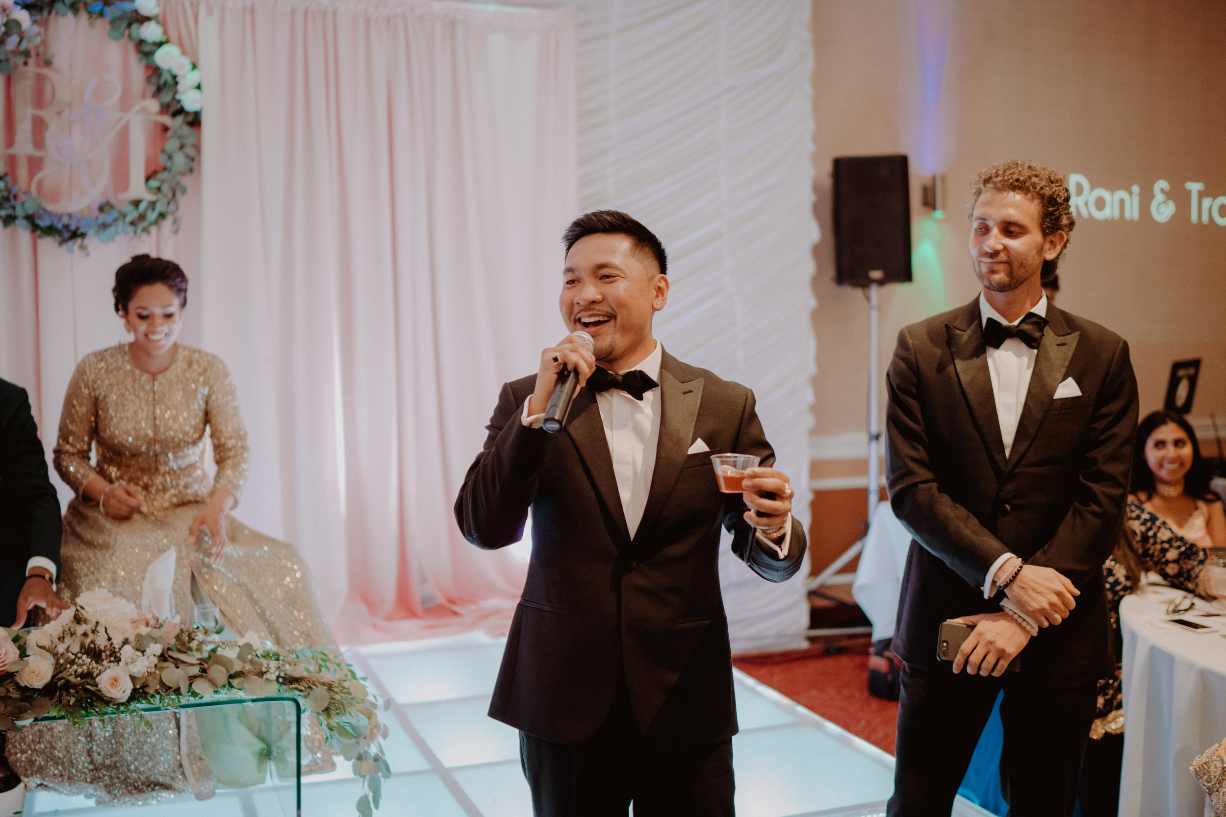 Rani-and-Travis-2019_Brooklyn_Wedding_Photographer_Chellise_Michael_Photography--107.jpg