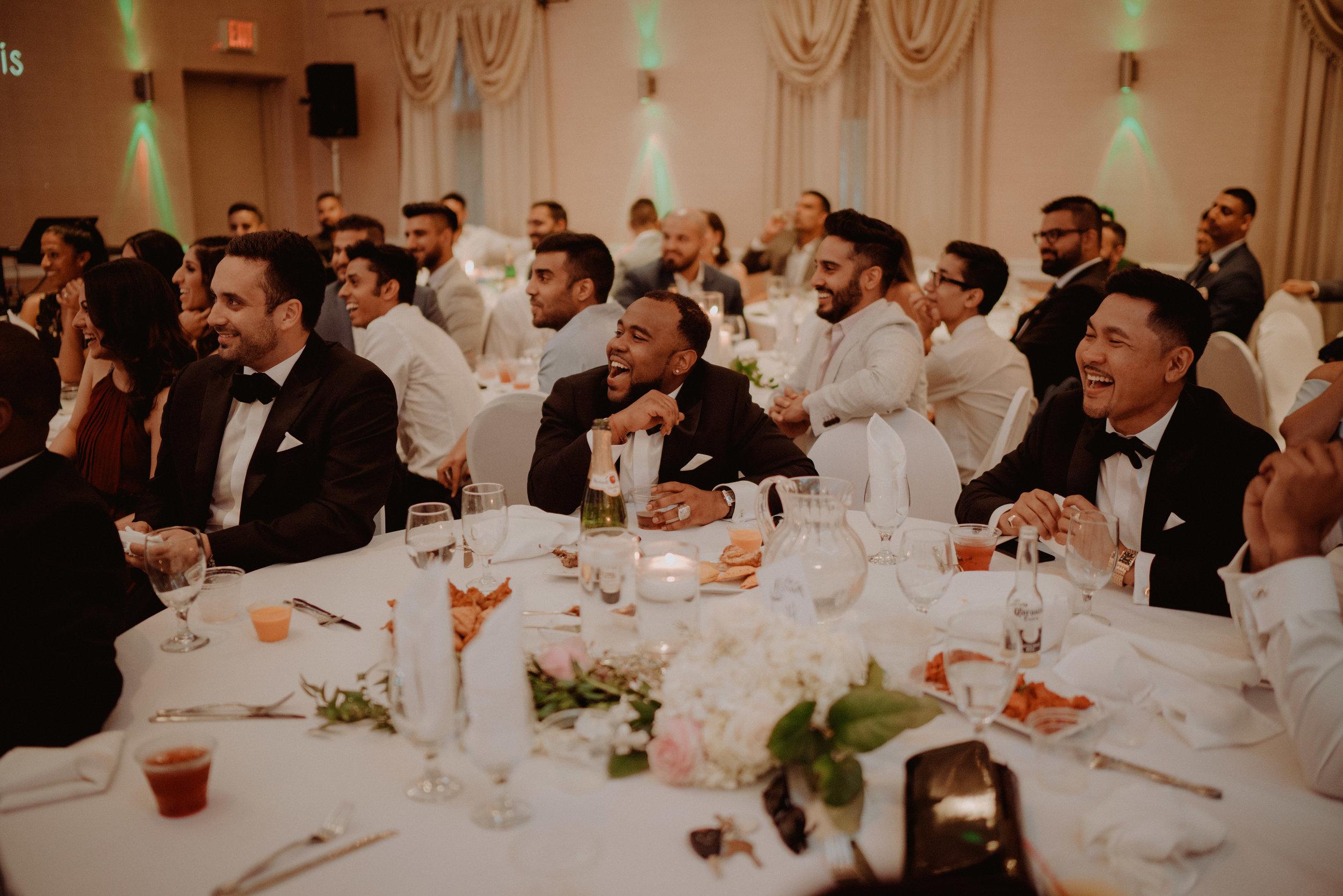 Rani-and-Travis-2019_Brooklyn_Wedding_Photographer_Chellise_Michael_Photography--109.jpg