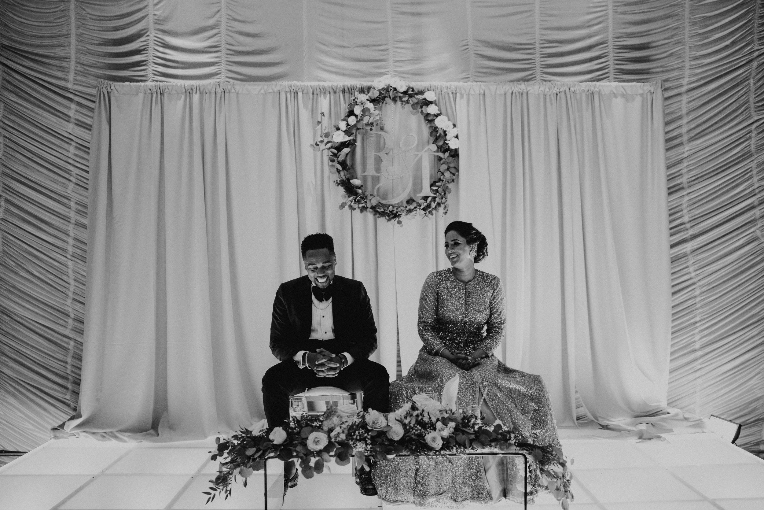 Rani-and-Travis-2019_Brooklyn_Wedding_Photographer_Chellise_Michael_Photography--111.jpg