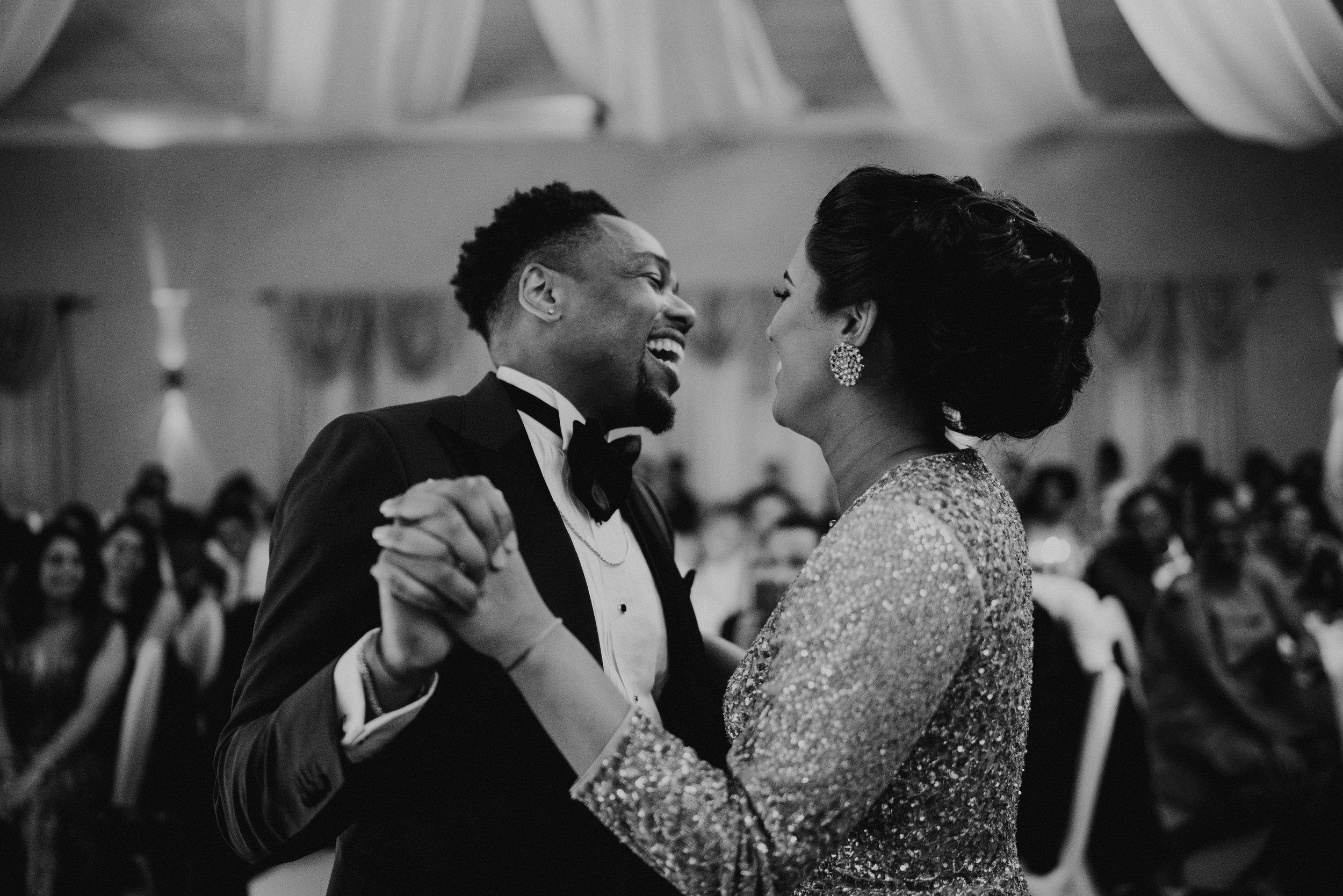 Rani-and-Travis-2019_Brooklyn_Wedding_Photographer_Chellise_Michael_Photography--114.jpg