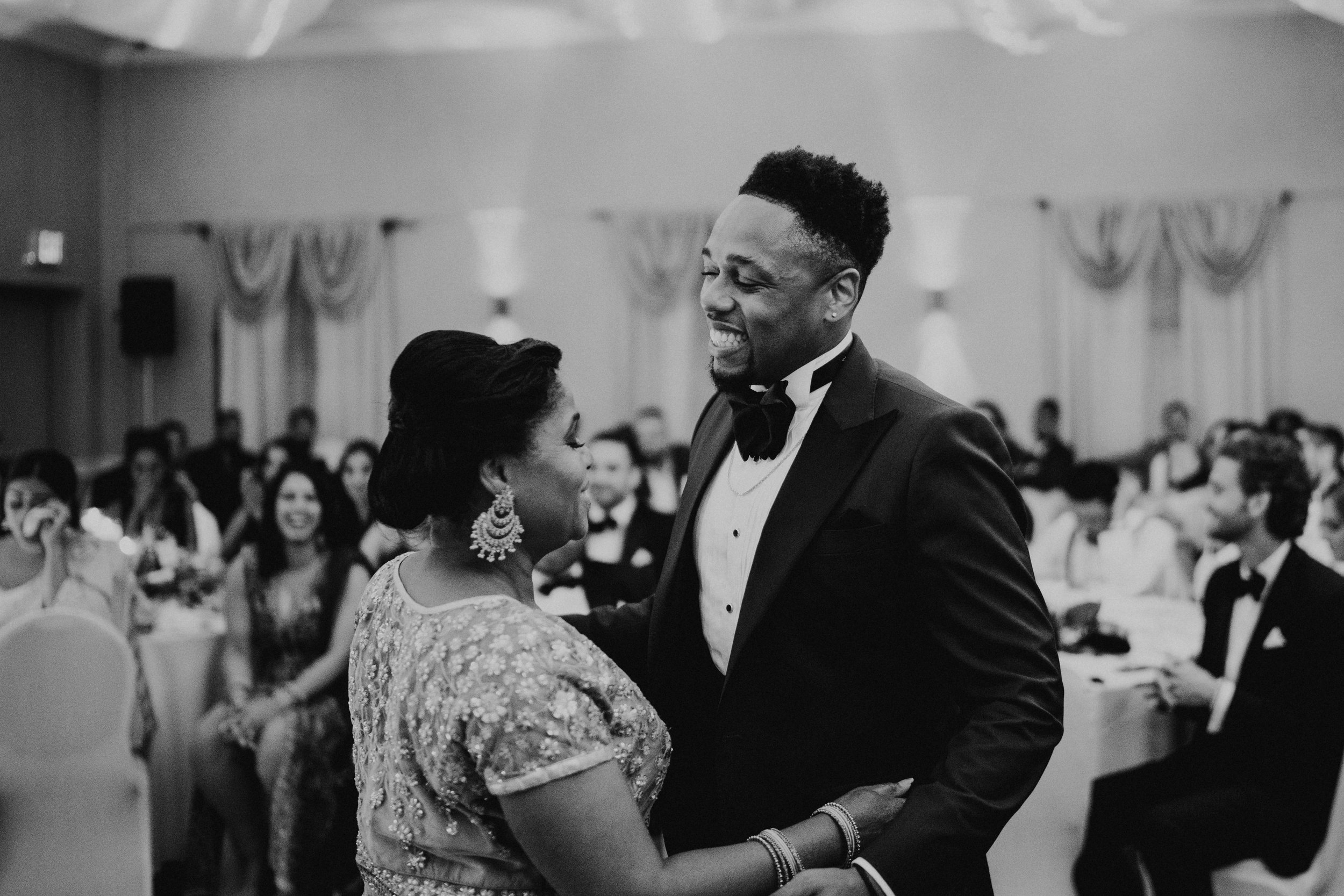 Rani-and-Travis-2019_Brooklyn_Wedding_Photographer_Chellise_Michael_Photography--116.jpg