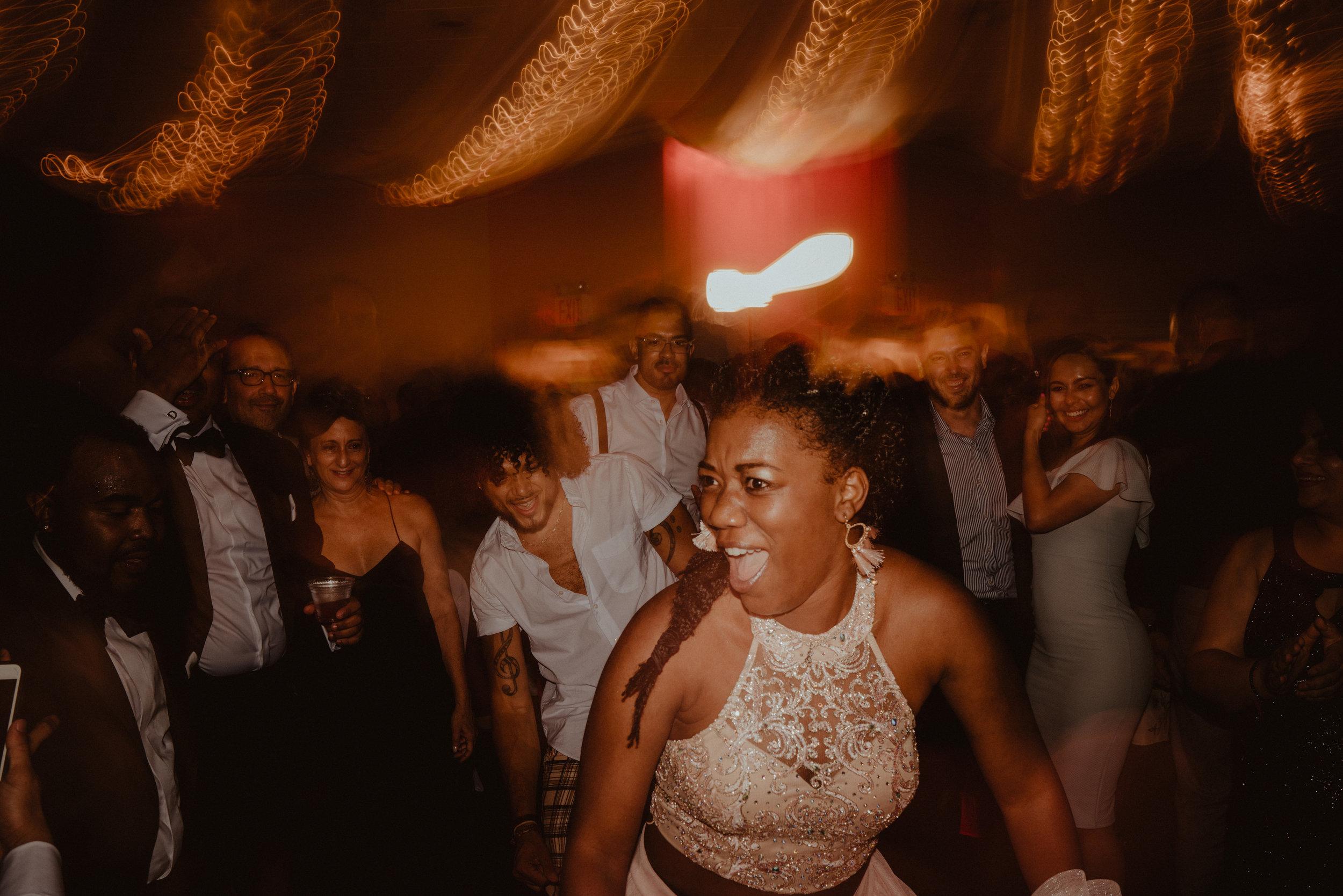 Rani-and-Travis-2019_Brooklyn_Wedding_Photographer_Chellise_Michael_Photography--121.jpg