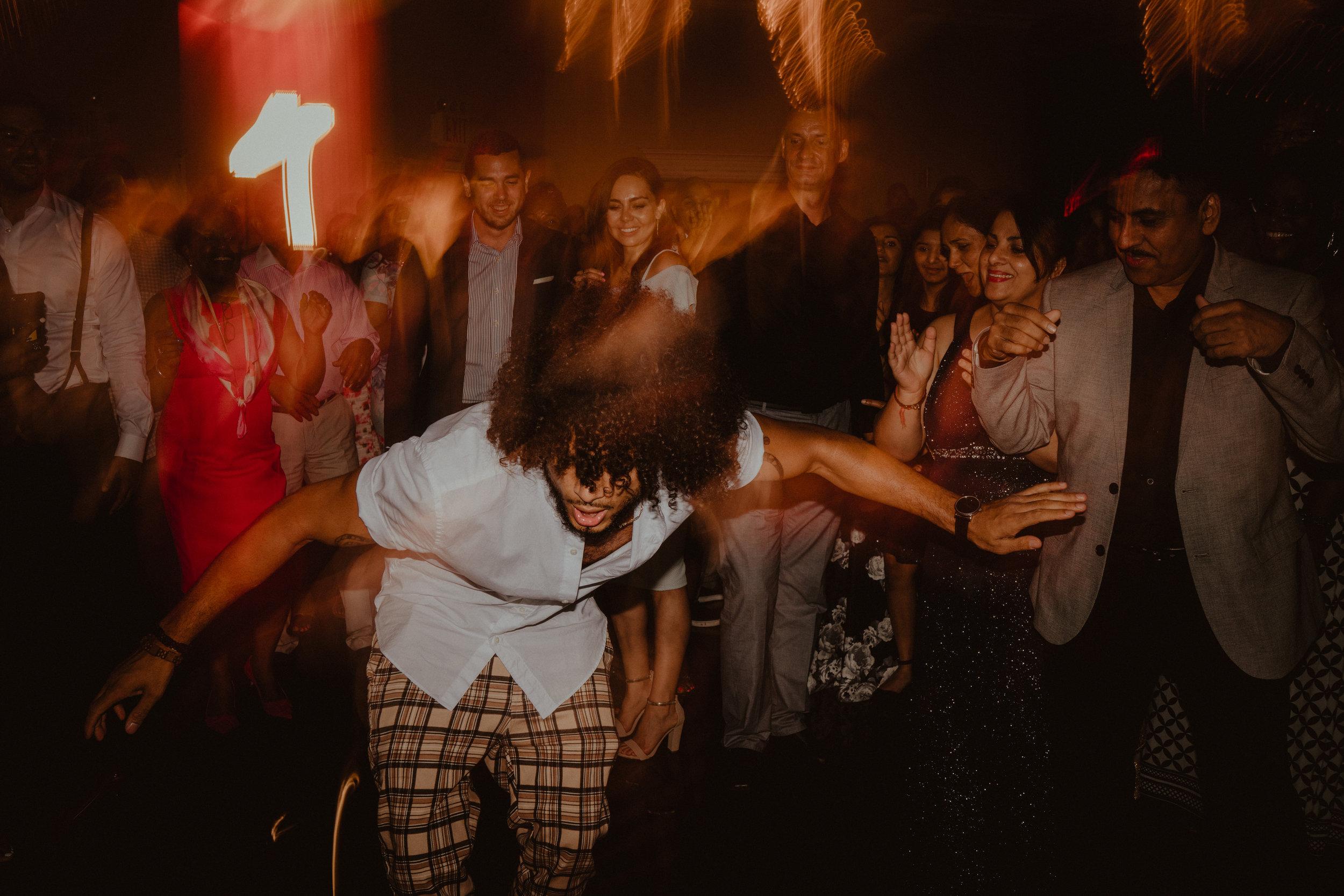 Rani-and-Travis-2019_Brooklyn_Wedding_Photographer_Chellise_Michael_Photography--122.jpg