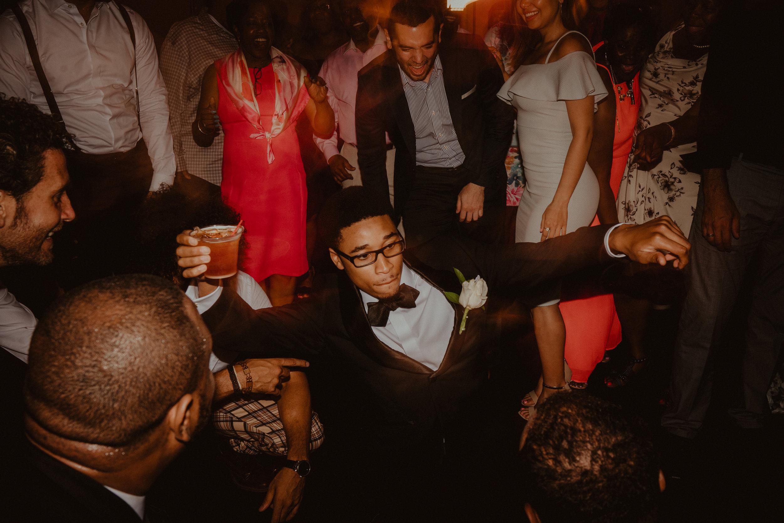 Rani-and-Travis-2019_Brooklyn_Wedding_Photographer_Chellise_Michael_Photography--123.jpg