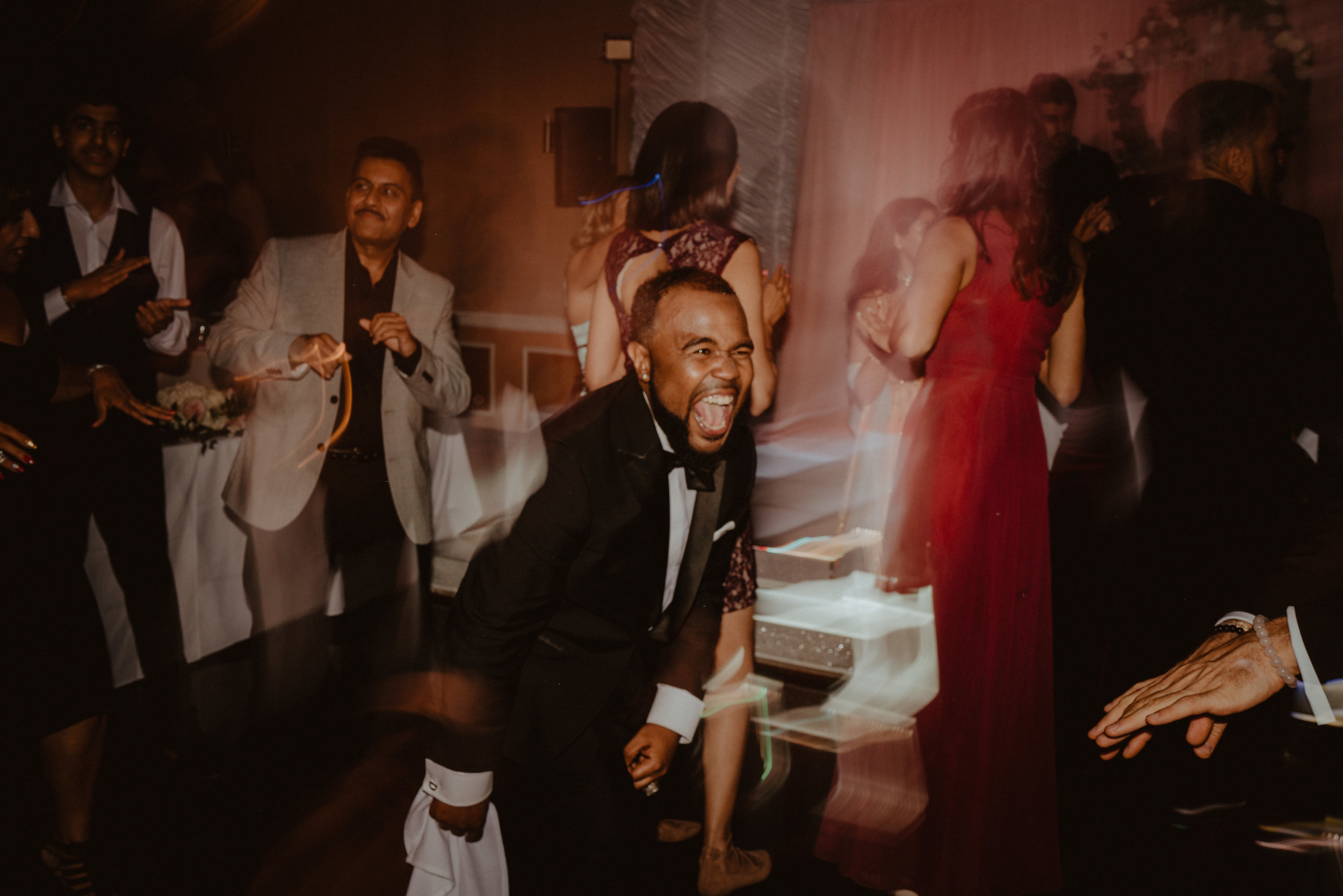 Rani-and-Travis-2019_Brooklyn_Wedding_Photographer_Chellise_Michael_Photography--126.jpg