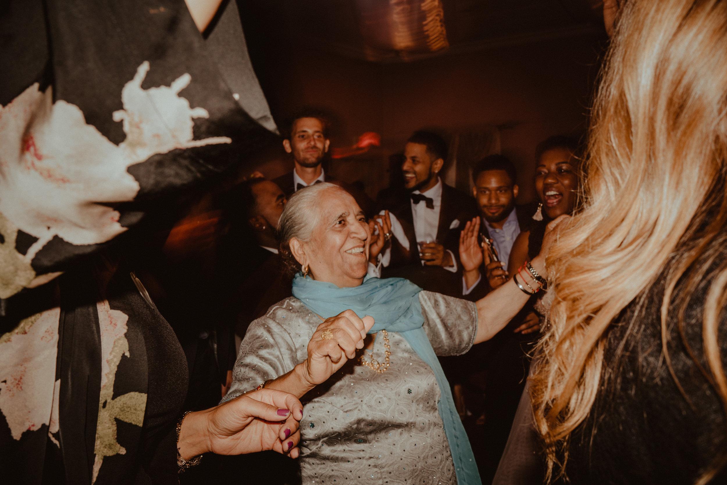 Rani-and-Travis-2019_Brooklyn_Wedding_Photographer_Chellise_Michael_Photography--128.jpg