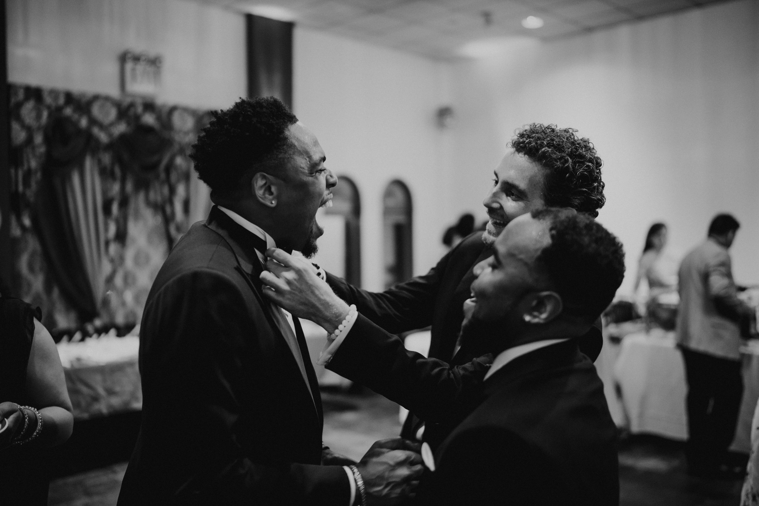 Rani-and-Travis-2019_Brooklyn_Wedding_Photographer_Chellise_Michael_Photography--132.jpg