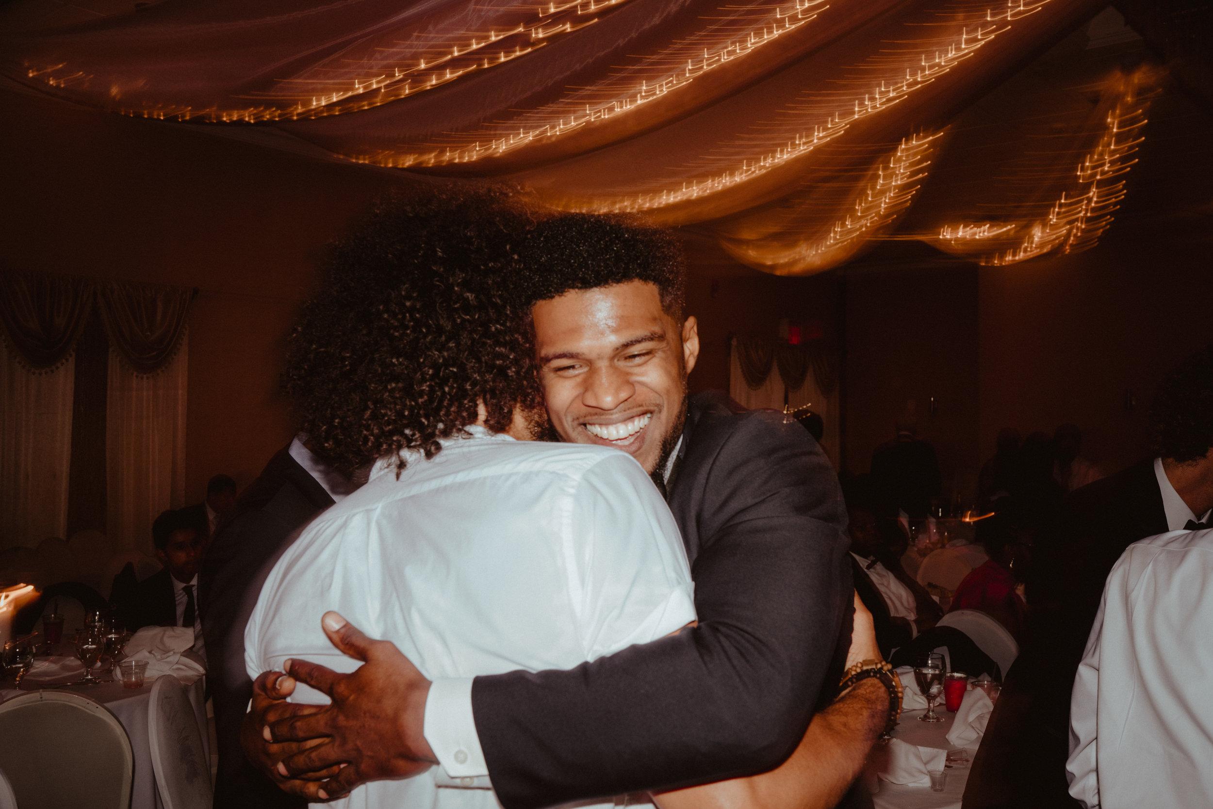Rani-and-Travis-2019_Brooklyn_Wedding_Photographer_Chellise_Michael_Photography--143.jpg