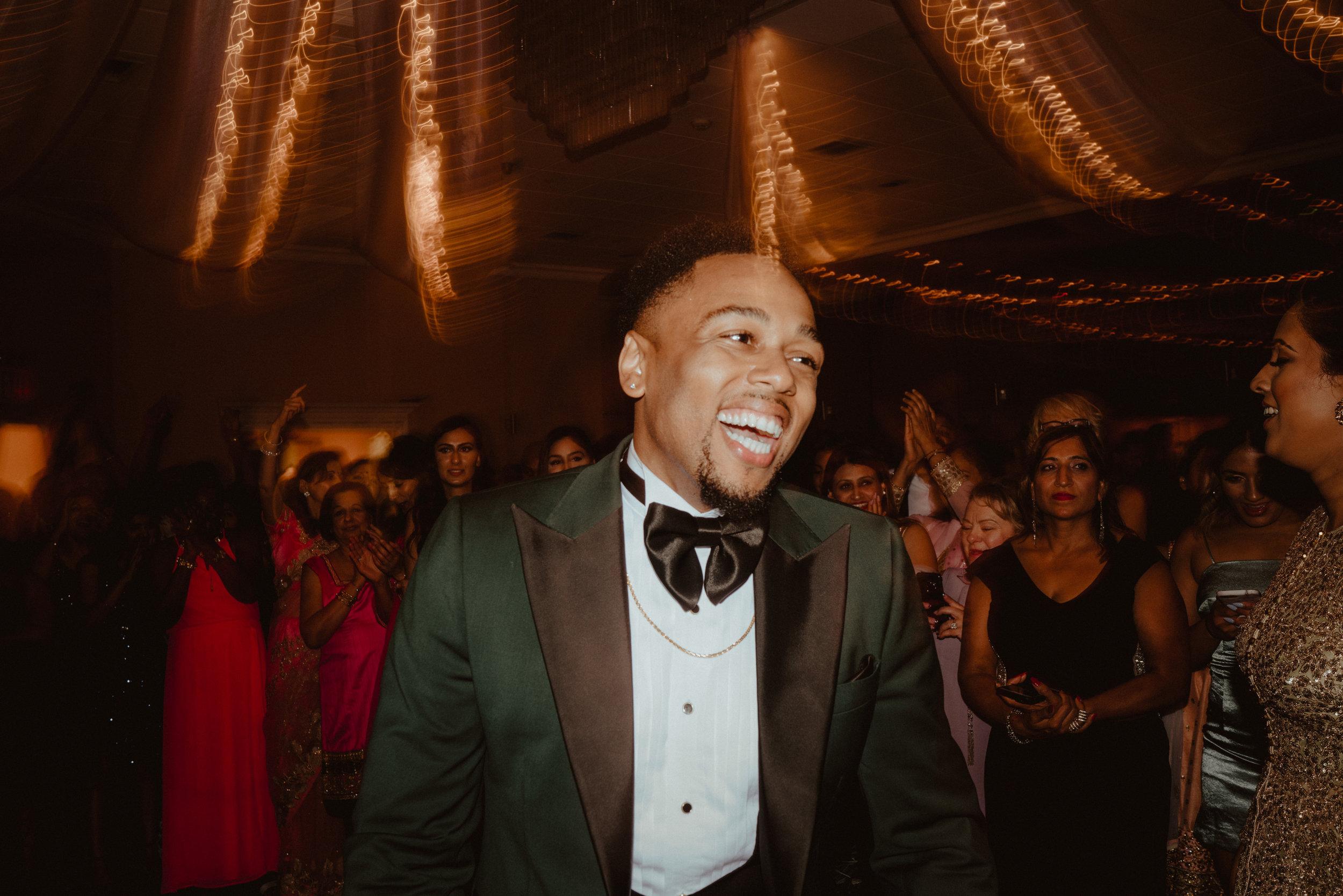 Rani-and-Travis-2019_Brooklyn_Wedding_Photographer_Chellise_Michael_Photography--147.jpg