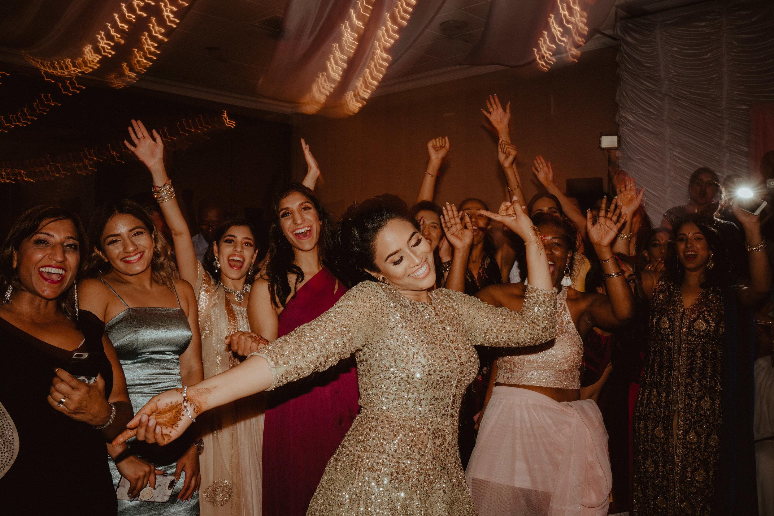 Rani-and-Travis-2019_Brooklyn_Wedding_Photographer_Chellise_Michael_Photography--148.jpg