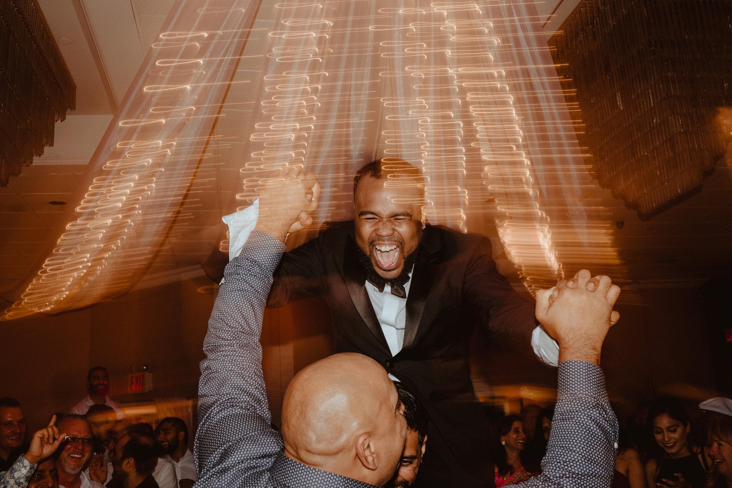 Rani-and-Travis-2019_Brooklyn_Wedding_Photographer_Chellise_Michael_Photography--149.jpg