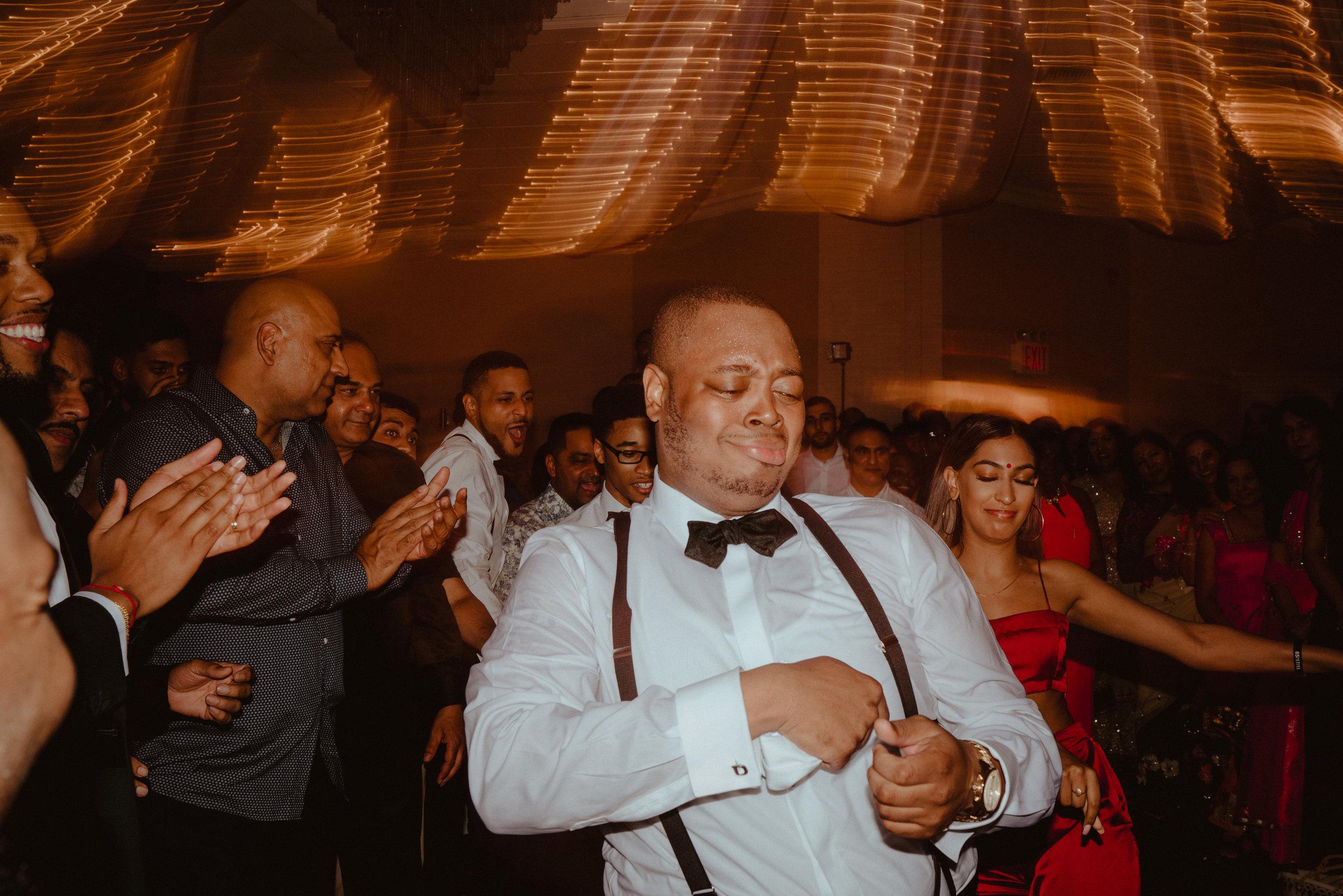 Rani-and-Travis-2019_Brooklyn_Wedding_Photographer_Chellise_Michael_Photography--151.jpg